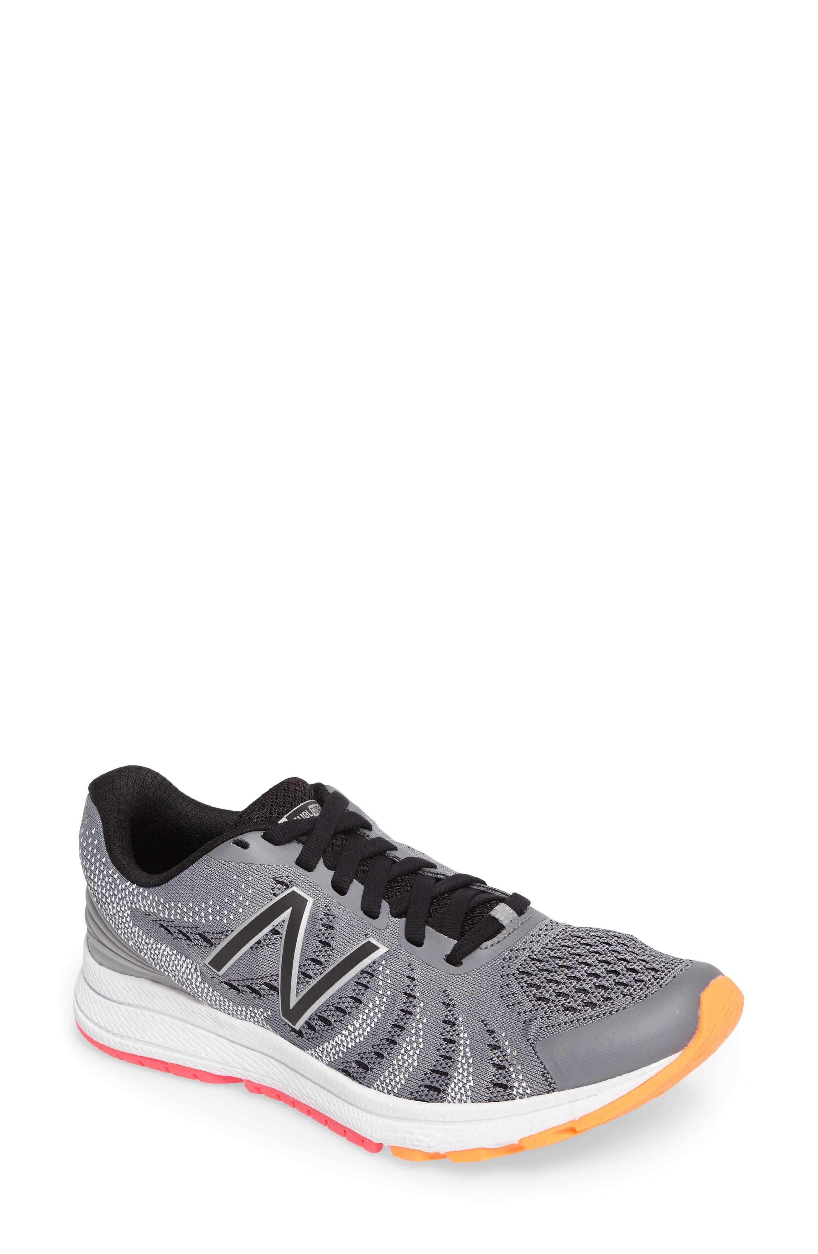 New Balance FuelCore Rush V3 Running Shoe (Women)