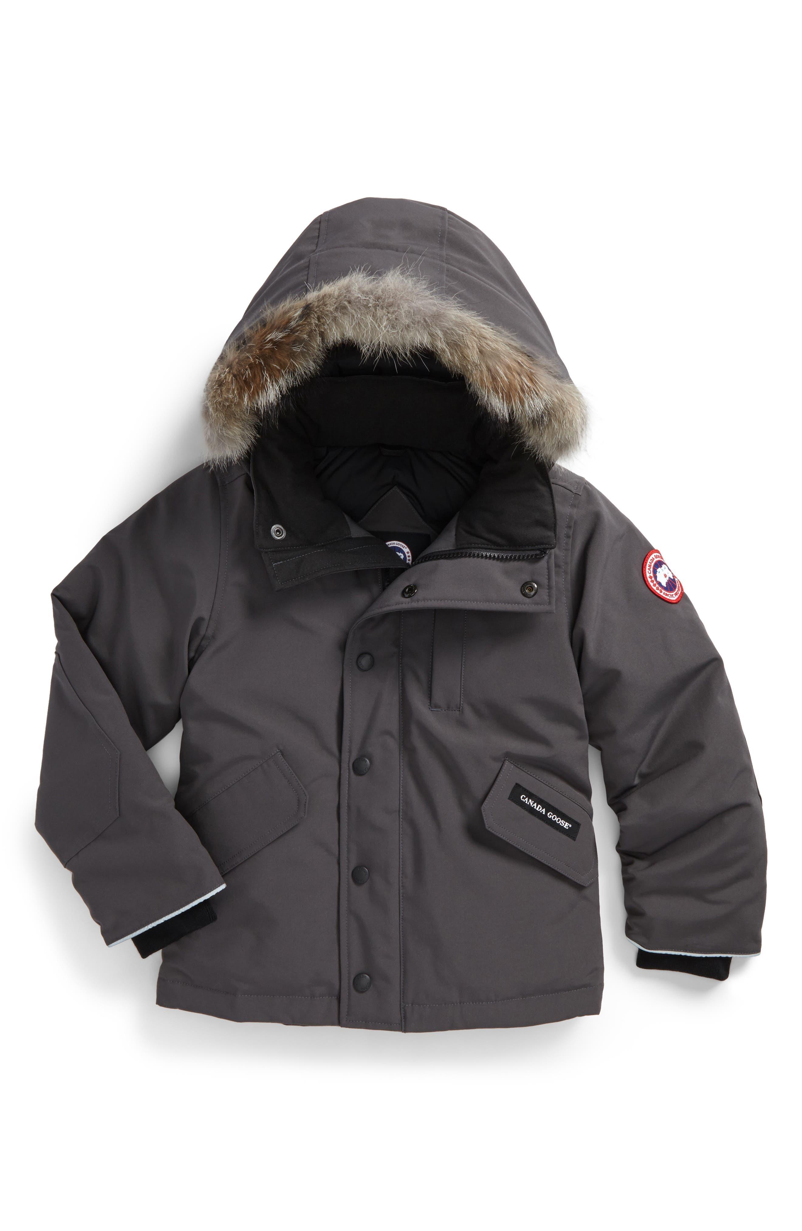 canada goose women s men s kids coats outerwear jackets rh shop nordstrom com