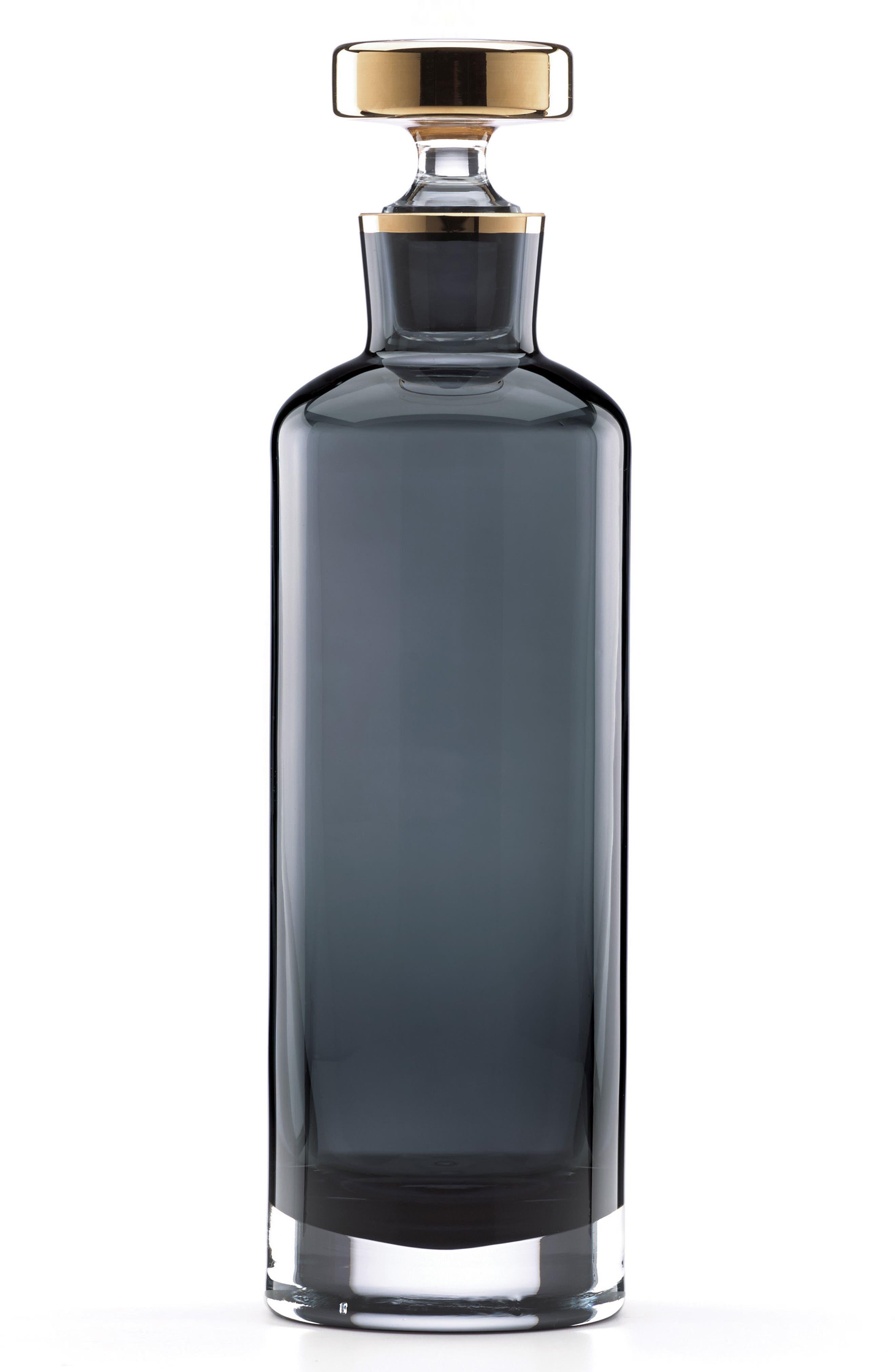 Main Image - kate spade new york decanter