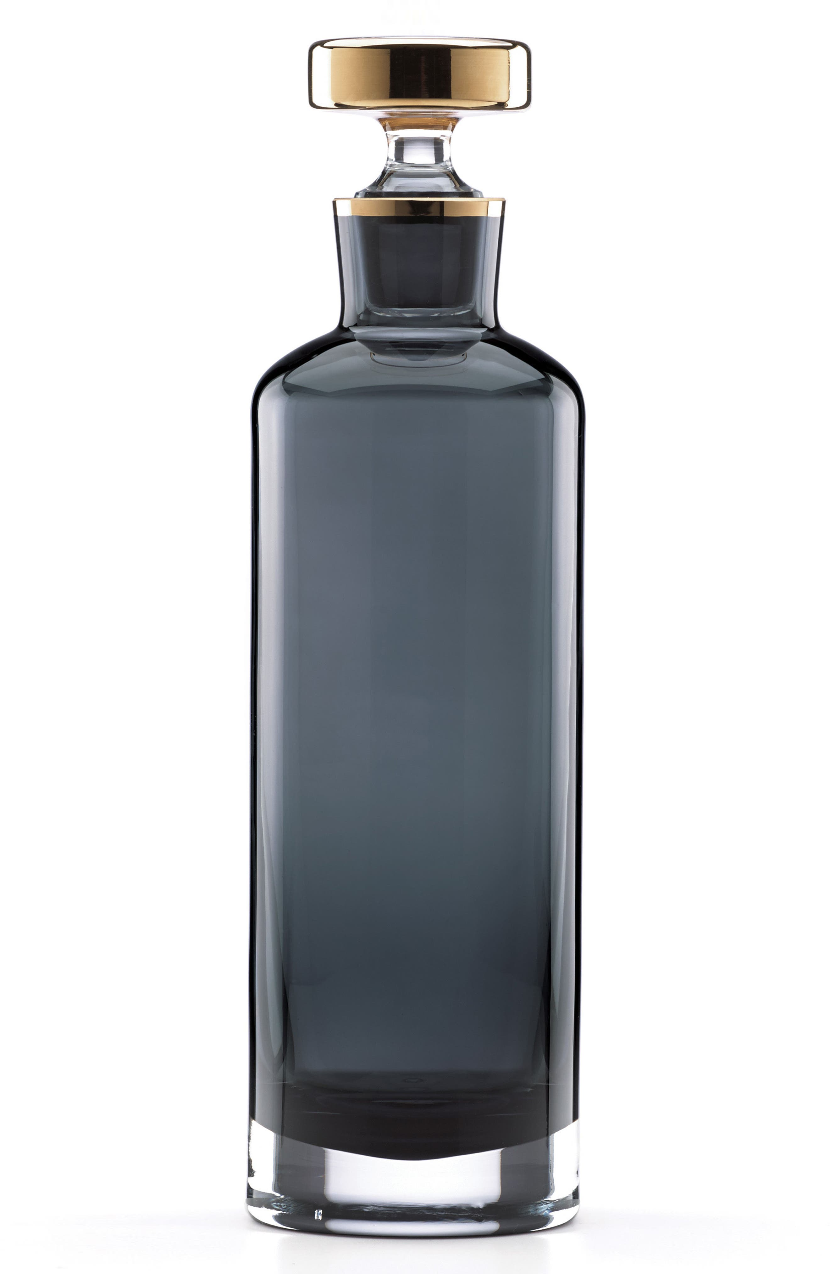 decanter,                         Main,                         color, South Street