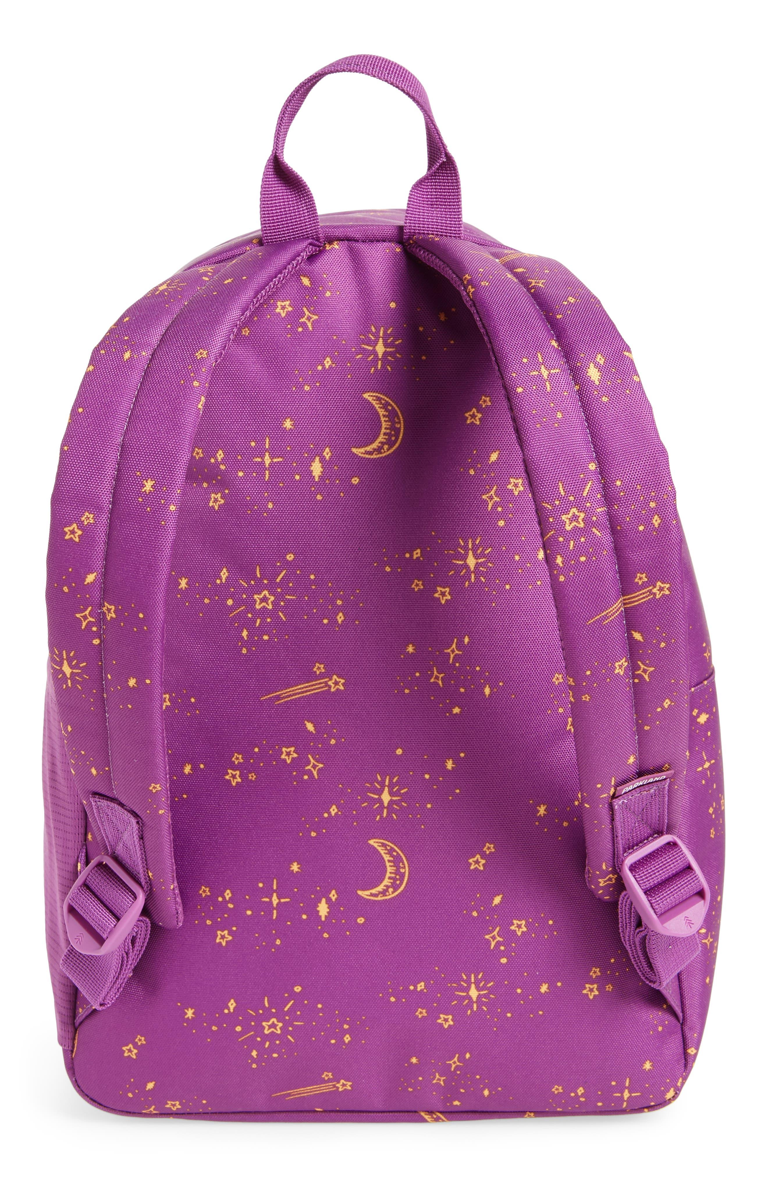 Alternate Image 3  - Parkland Bayside - Sweet Dreams Backpack (Kids)