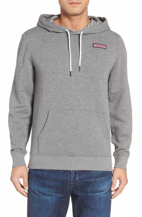 Vineyard Vines Women S Sweatshirts Amp Hoodies Amp Men S