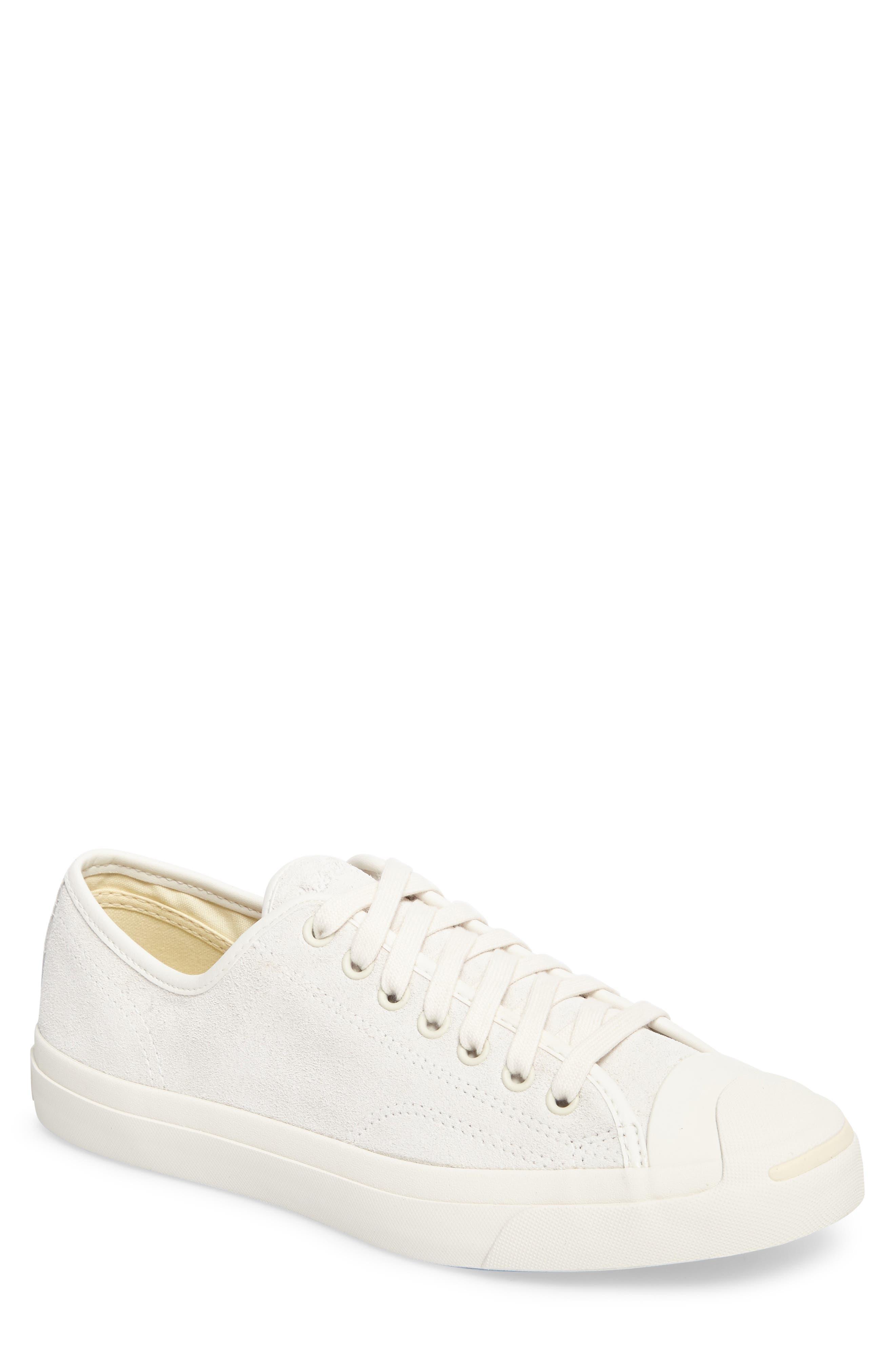 Converse Jack Purcell Sneaker (Men)