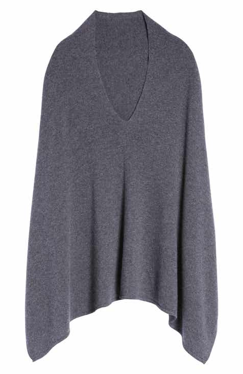 Womens Sleeveless Sweaters Nordstrom