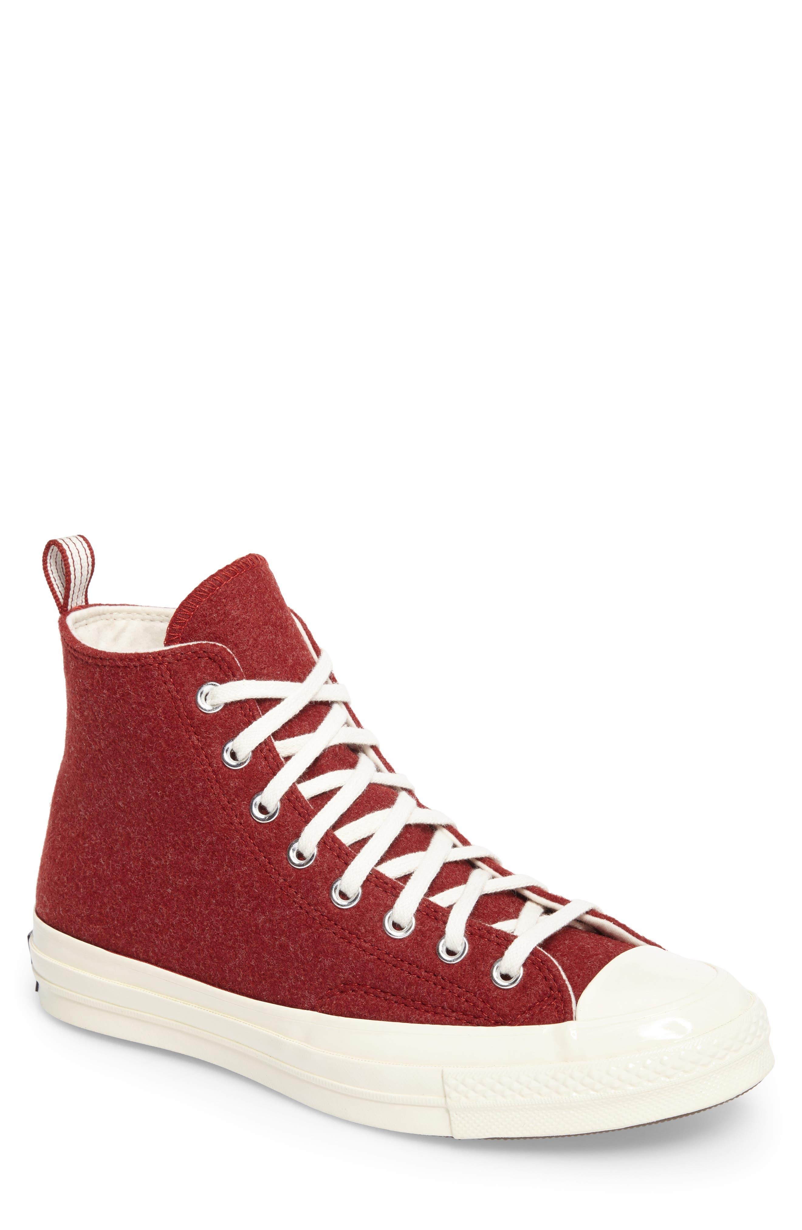 Converse Chuck Taylor® All Star® 70 Heritage Sneaker (Men)