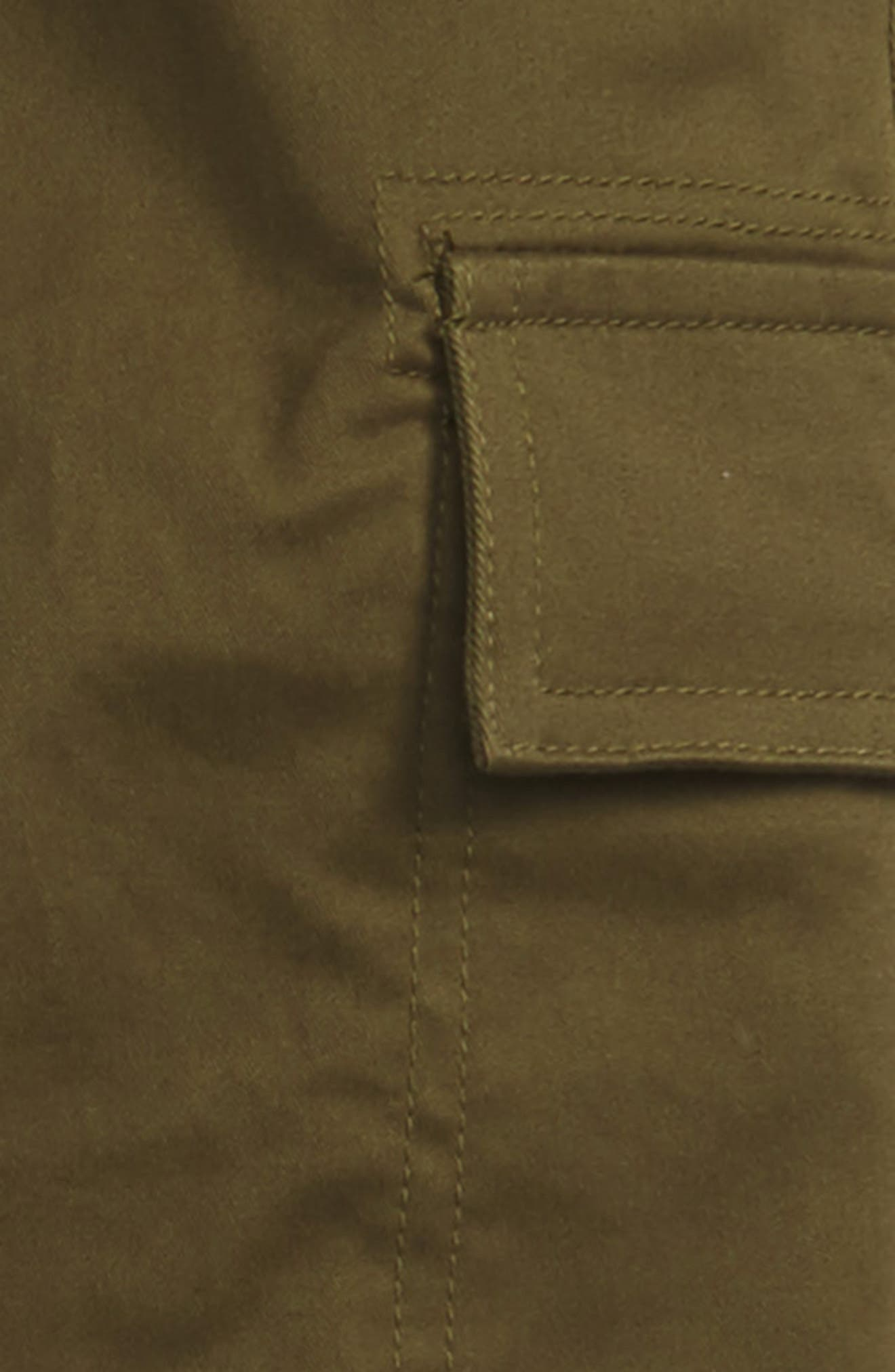 Cargo Pants,                             Alternate thumbnail 2, color,                             Army