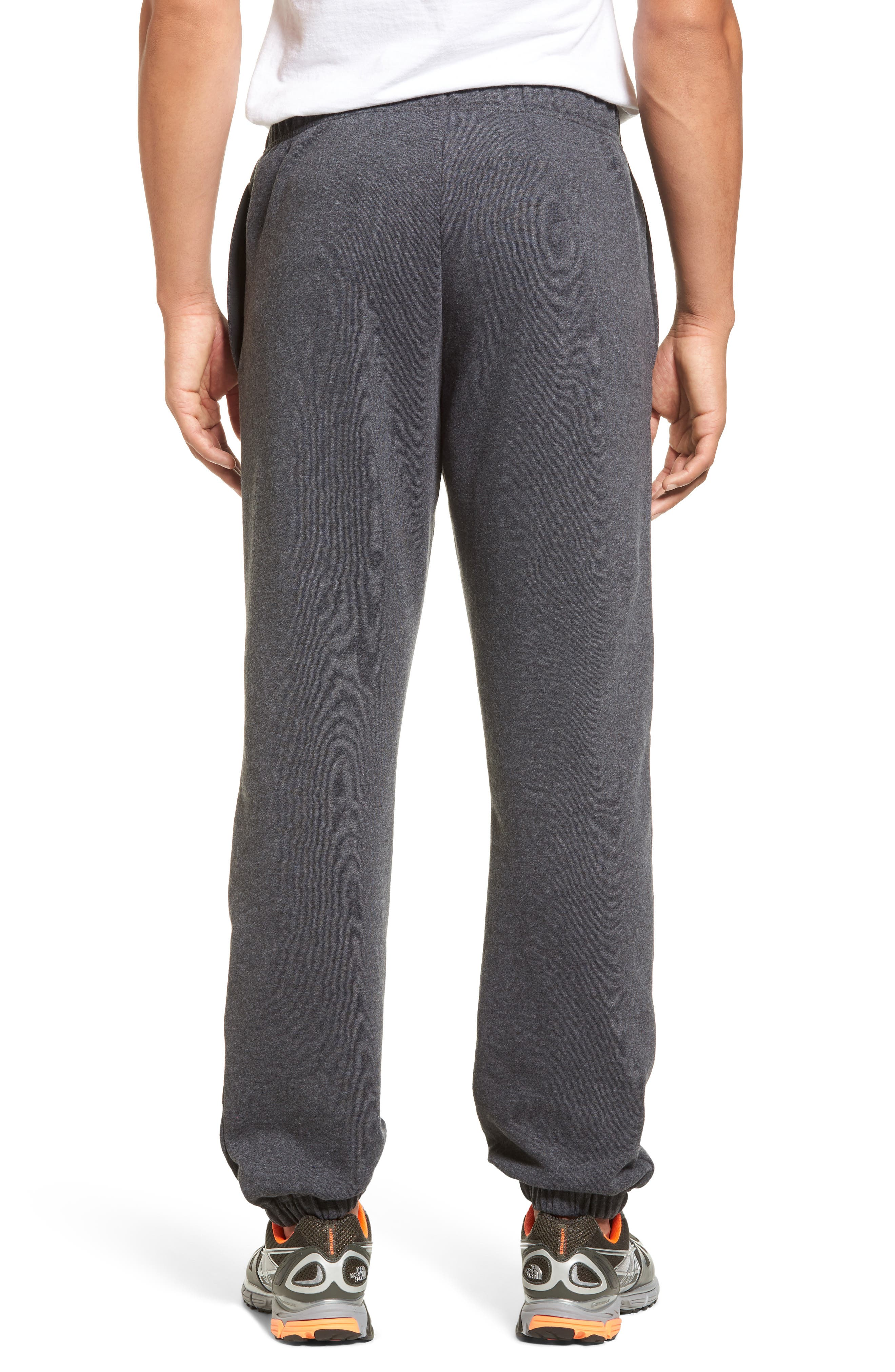 Alternate Image 2  - The North Face Reflective Never Stop Pants
