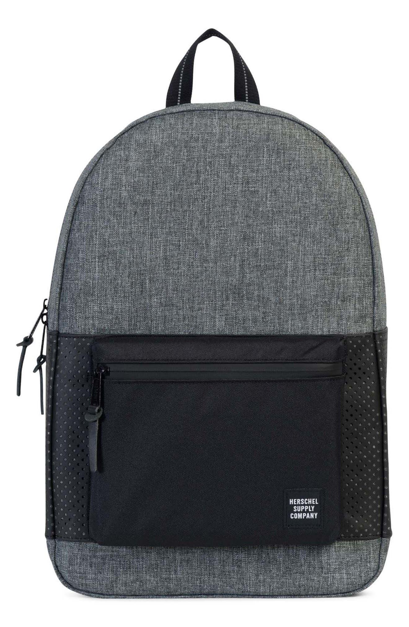 Main Image - Herschel Supply Co. Settlement Aspect Backpack