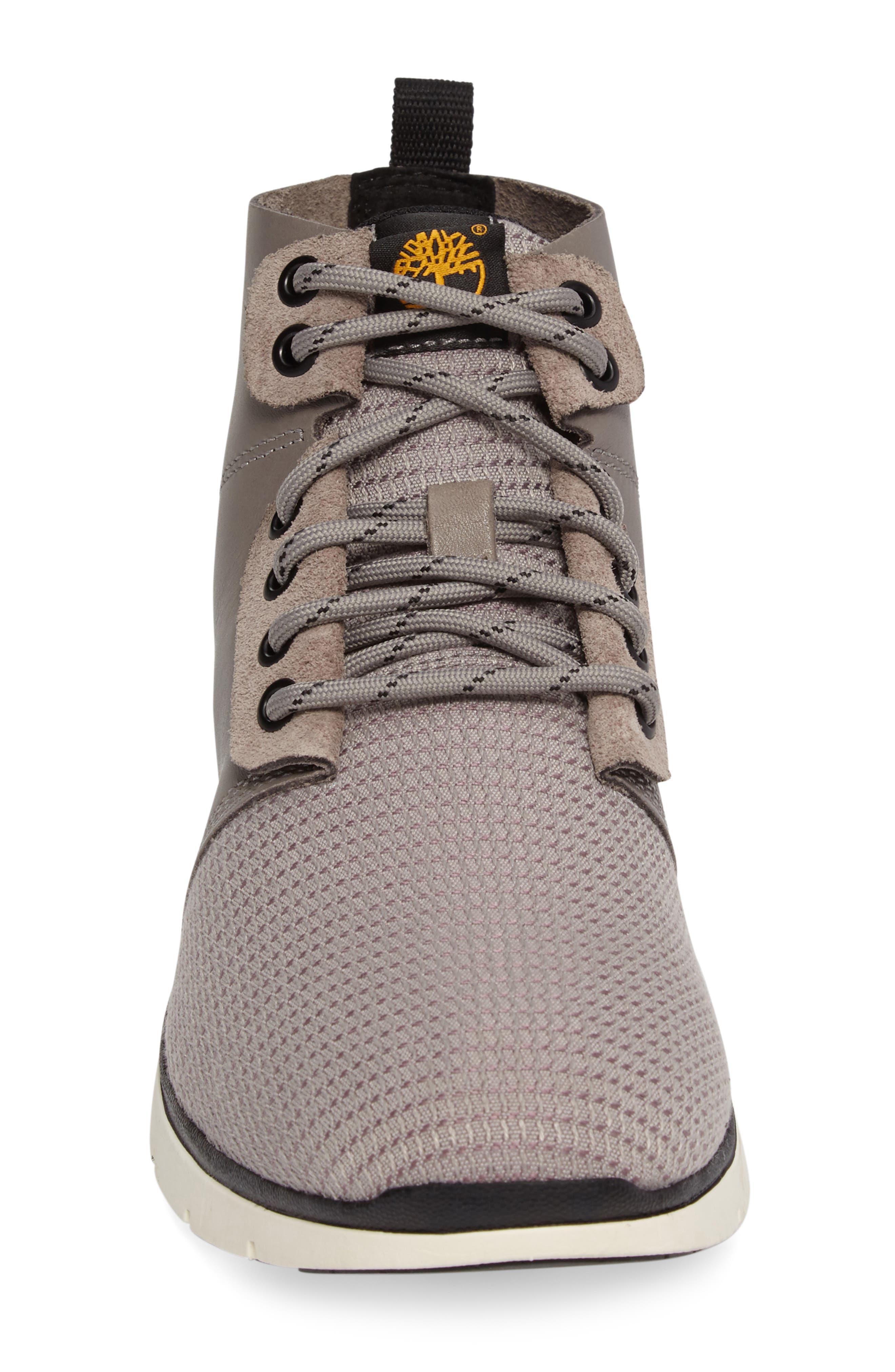 Alternate Image 3  - Timberland Killington Plain Toe Boot (Men)