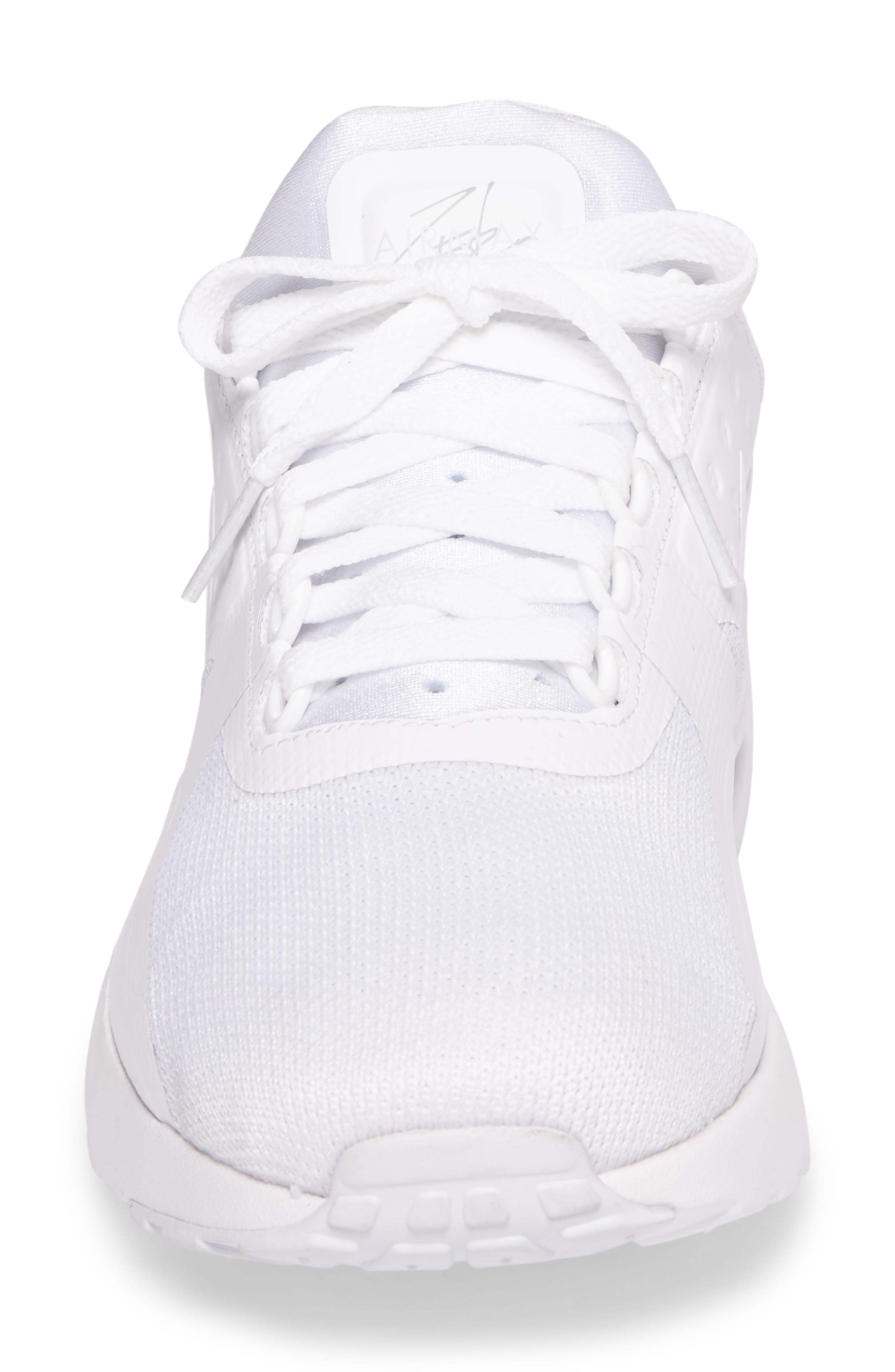 Alternate Image 4  - Nike Air Max Zero Essential Sneaker (Men)