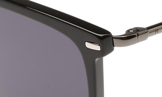 9d9cf406d52 Men s BOSS Sunglasses   Eye Glasses