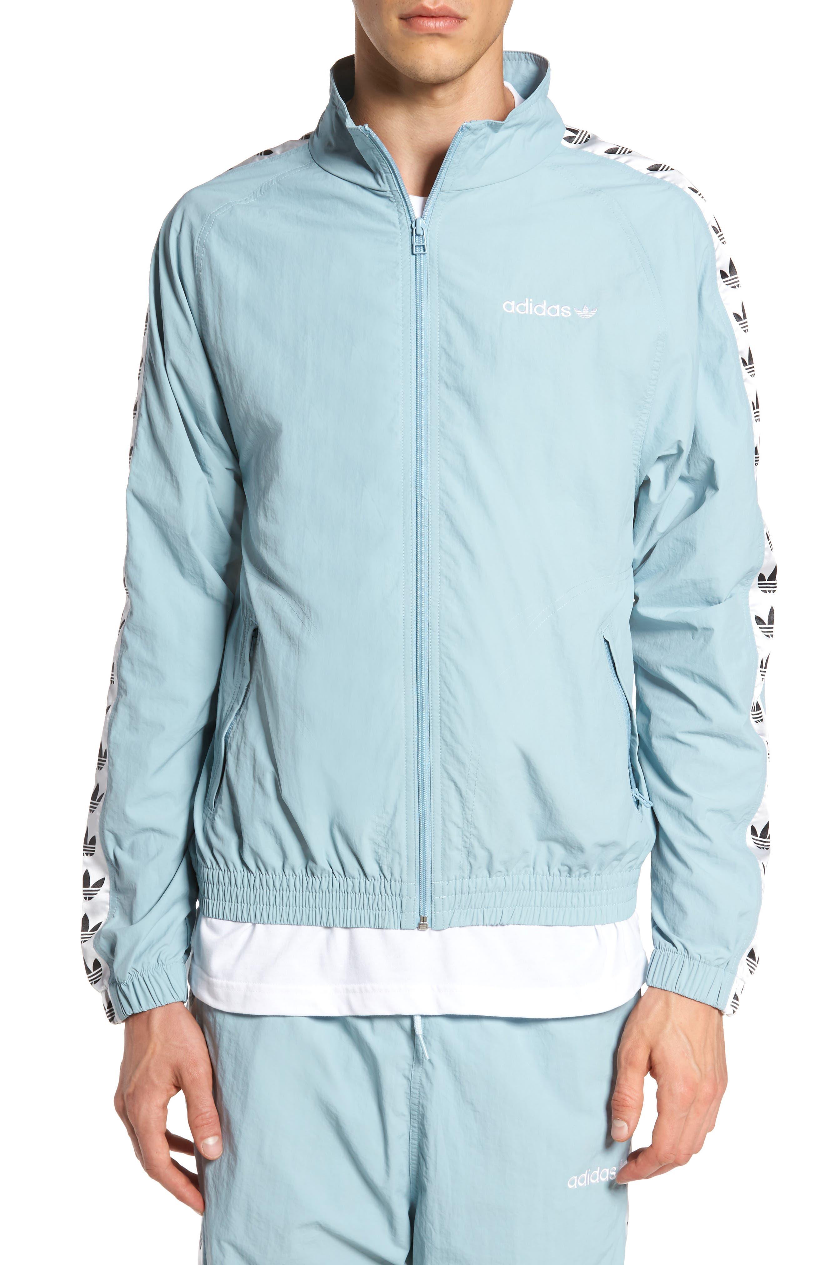 adidas Originals TNT Wind Jacket