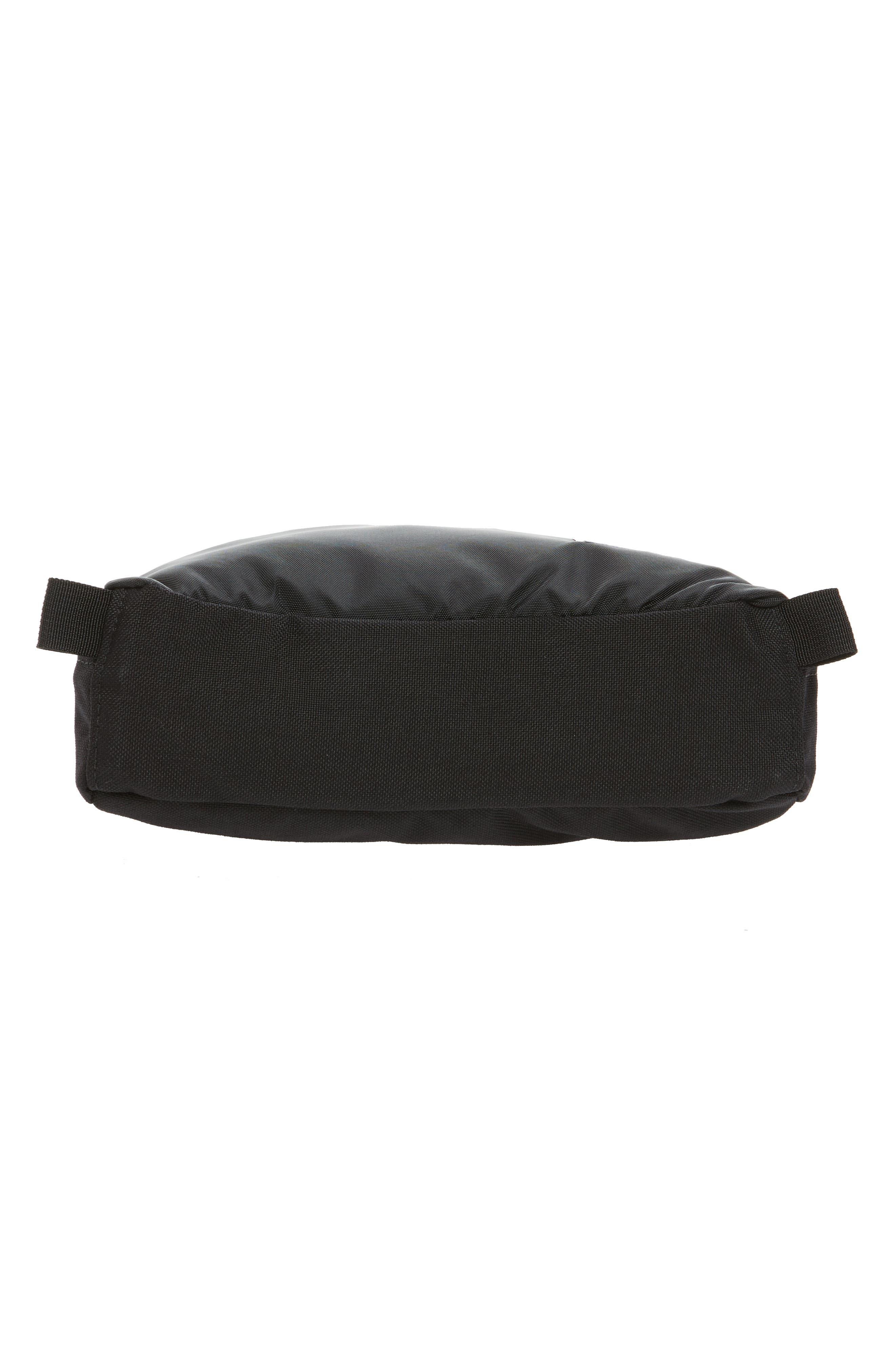 Alternate Image 5  - Topo Designs Pack Bags Tote
