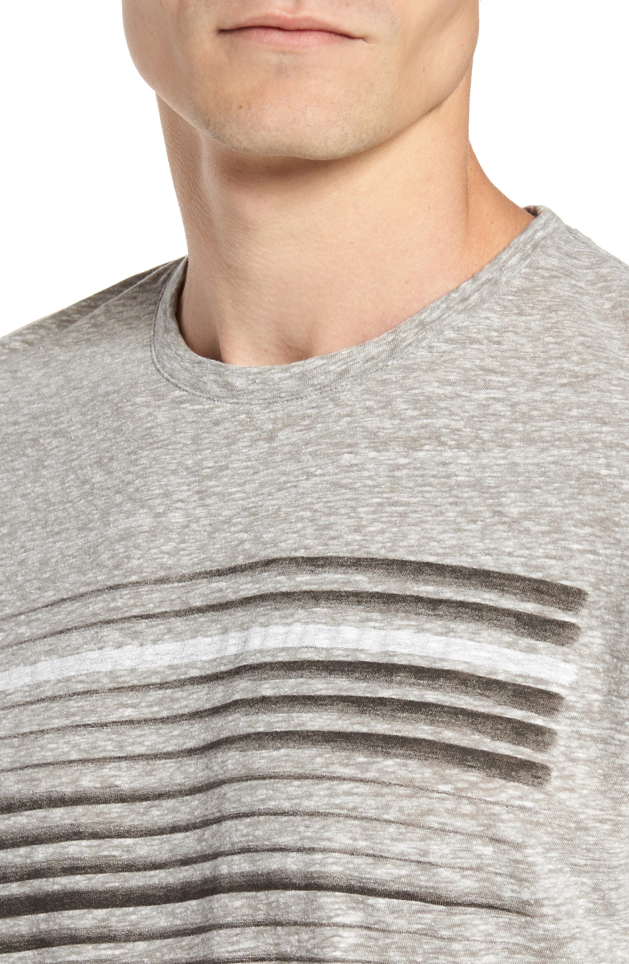 Alternate Image 4  - Vestige New Horizon T-Shirt