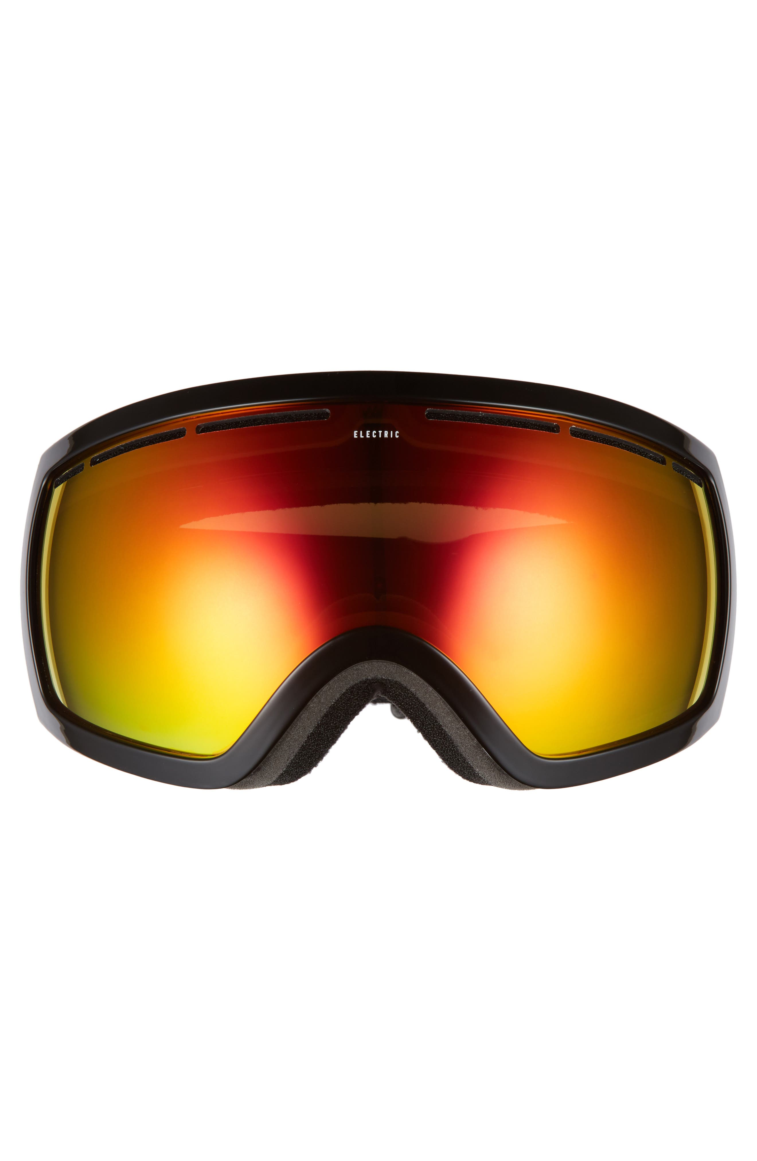 Alternate Image 3  - ELECTRIC EG2.5 Snow Goggles