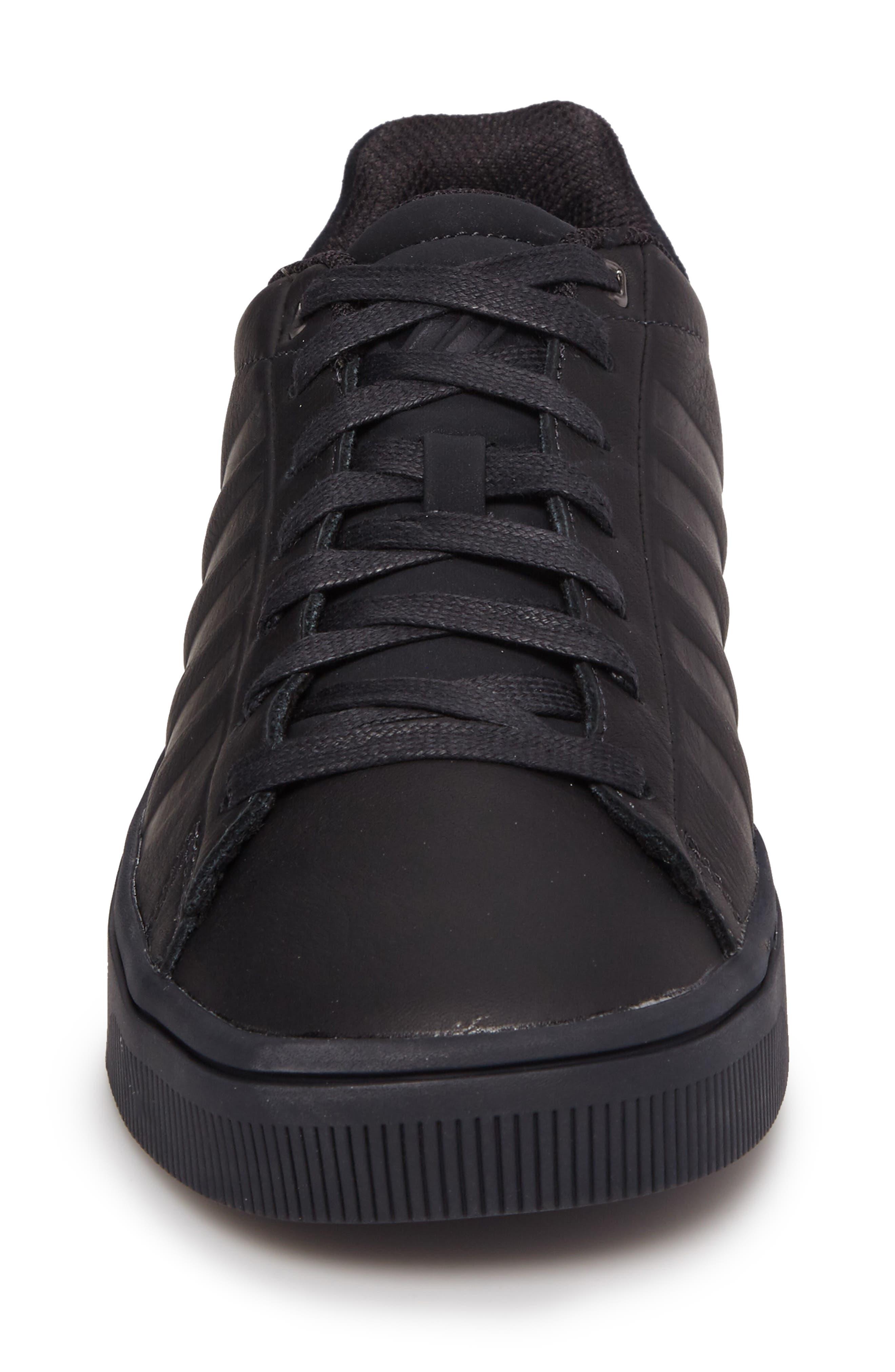 Alternate Image 4  - K-Swiss Court Frasco Sneaker (Men)