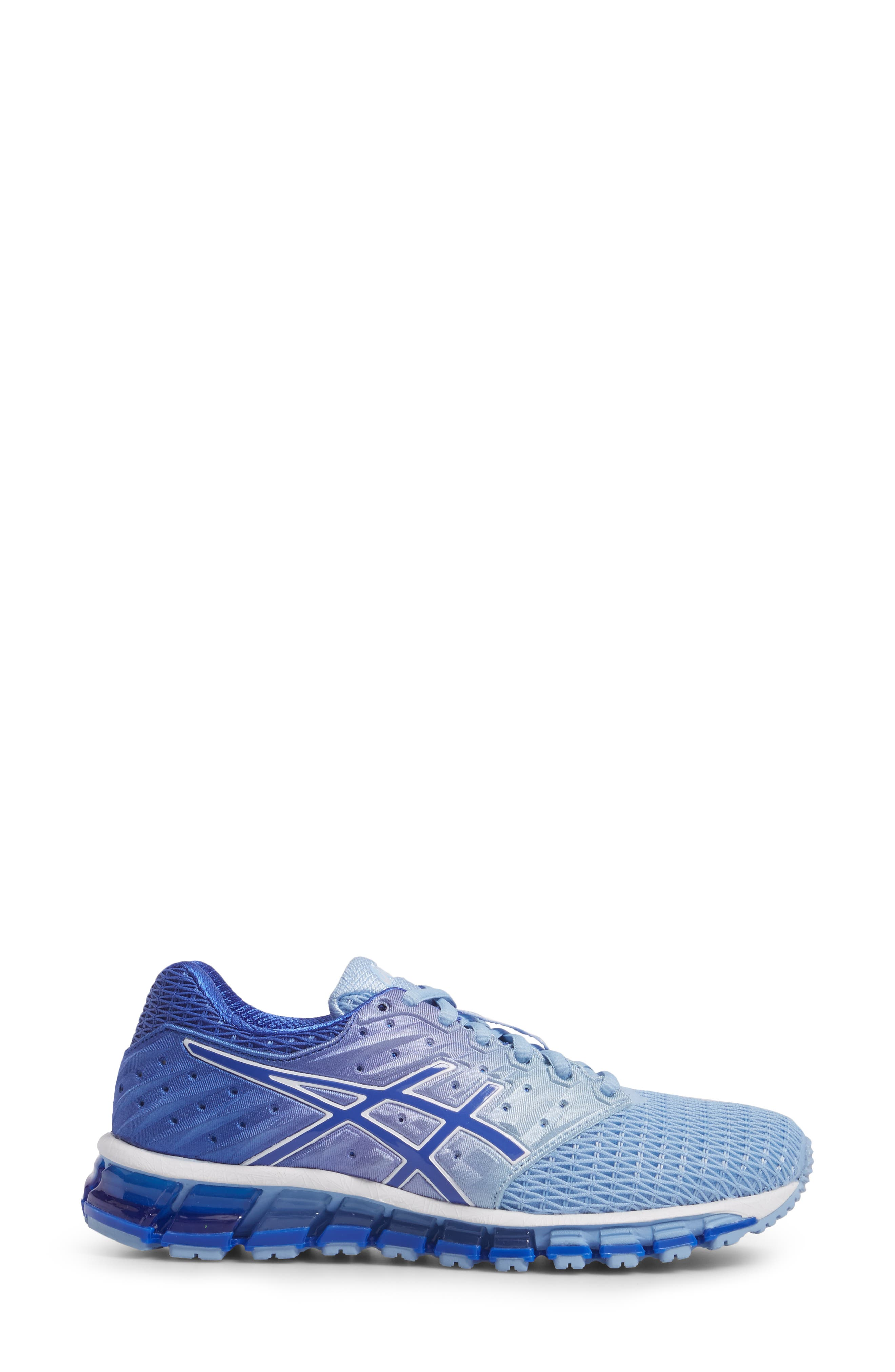 Alternate Image 3  - ASICS® 'GEL-Quantum 180 2' Running Shoe (Women)