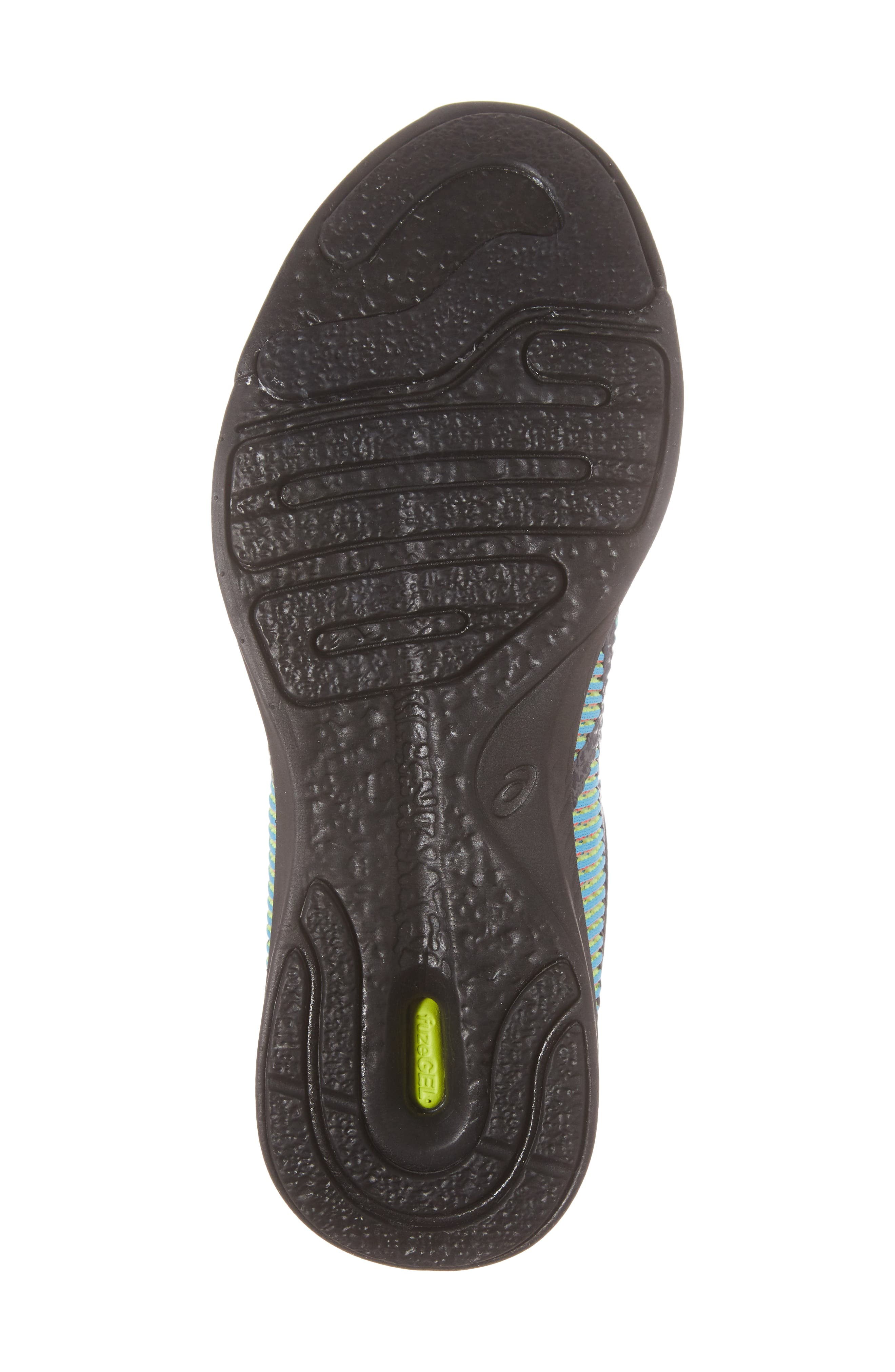 Alternate Image 6  - ASICS® fuseX™ Rush CM Running Shoe (Women)
