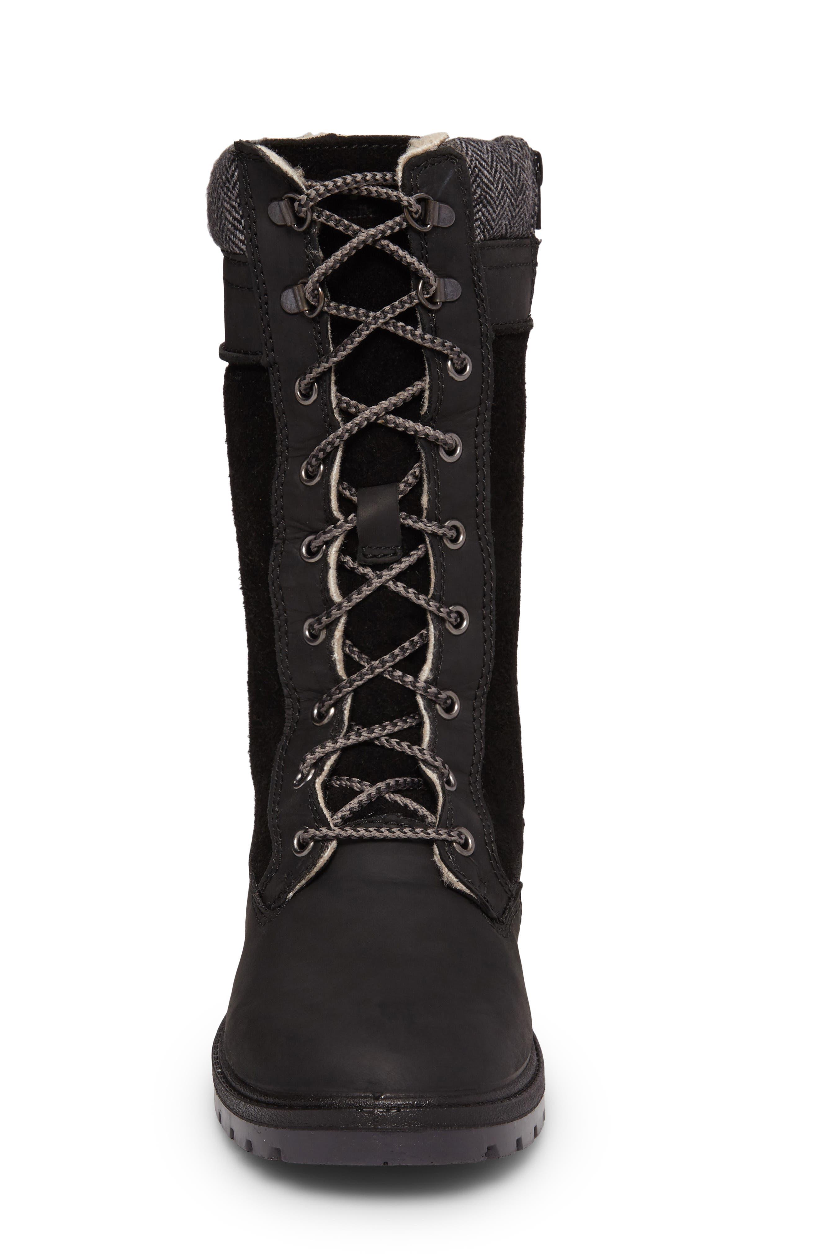 Alternate Image 4  - Kamik Rogue 9 Boot (Women)