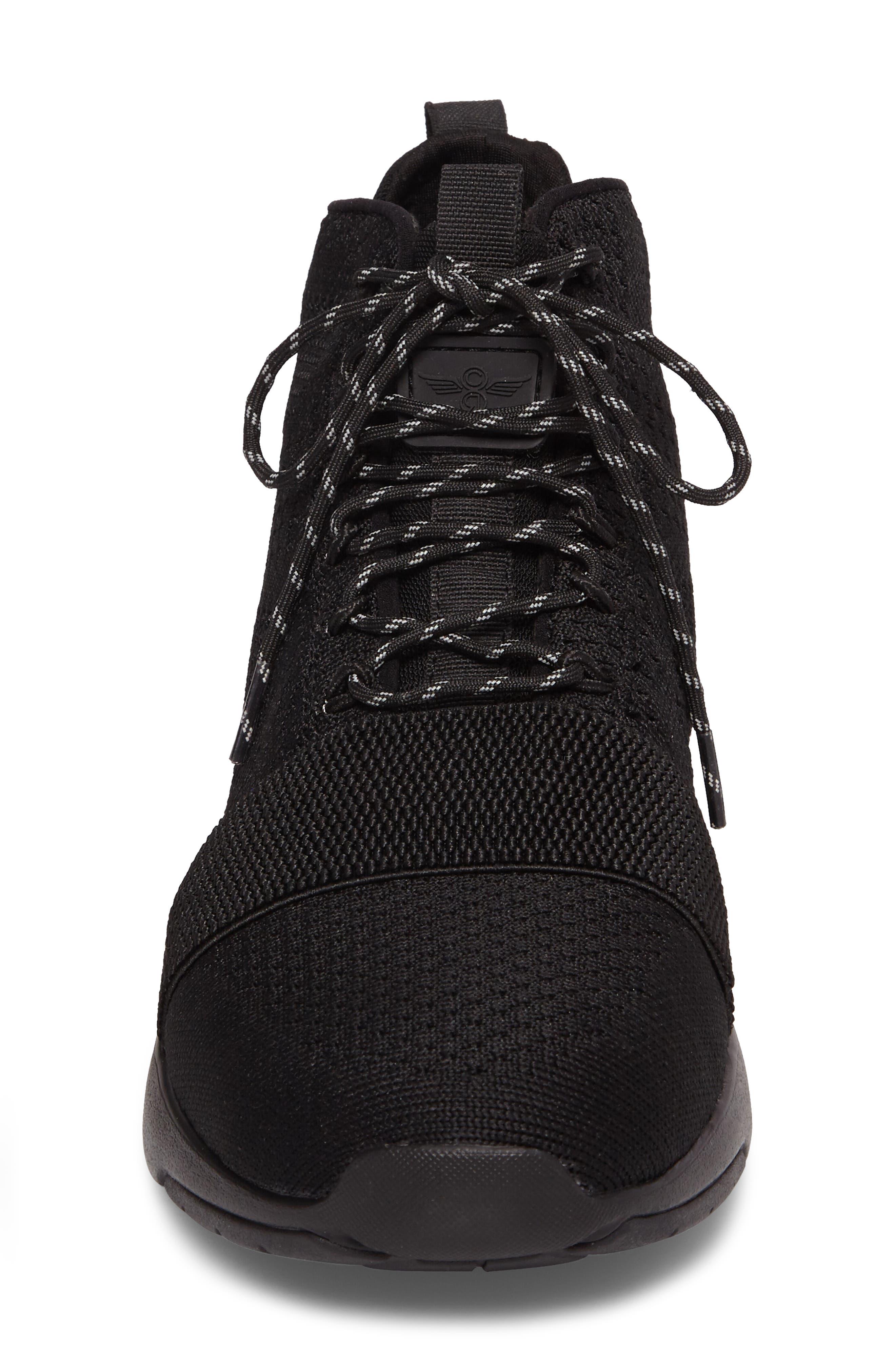Alternate Image 4  - Creative Recreation Modica Sneaker (Men)