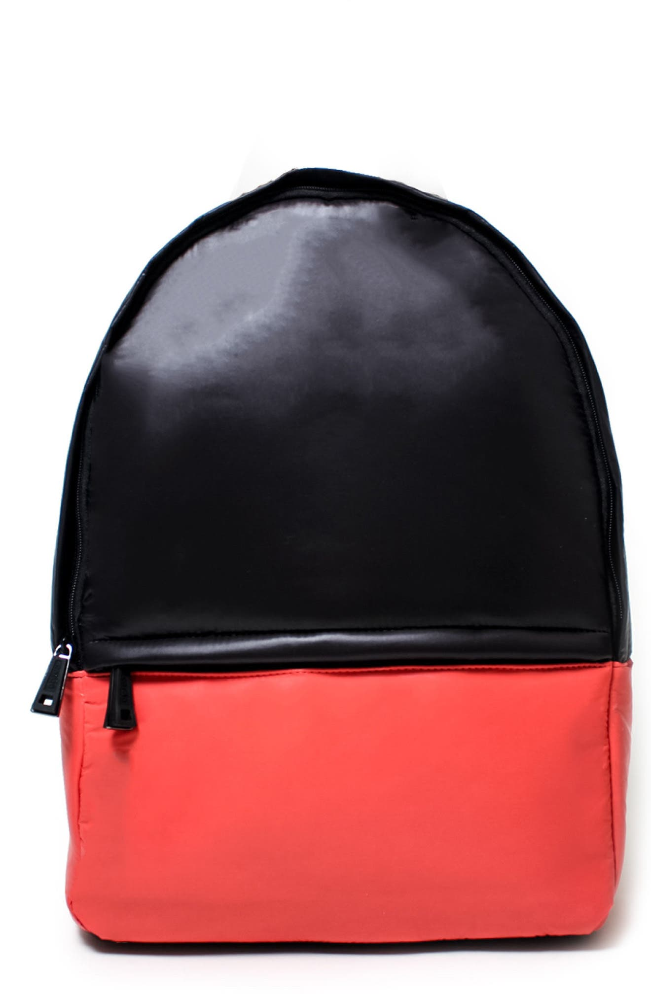 Alternate Image 1 Selected - Caraa Stratus Waterproof Backpack