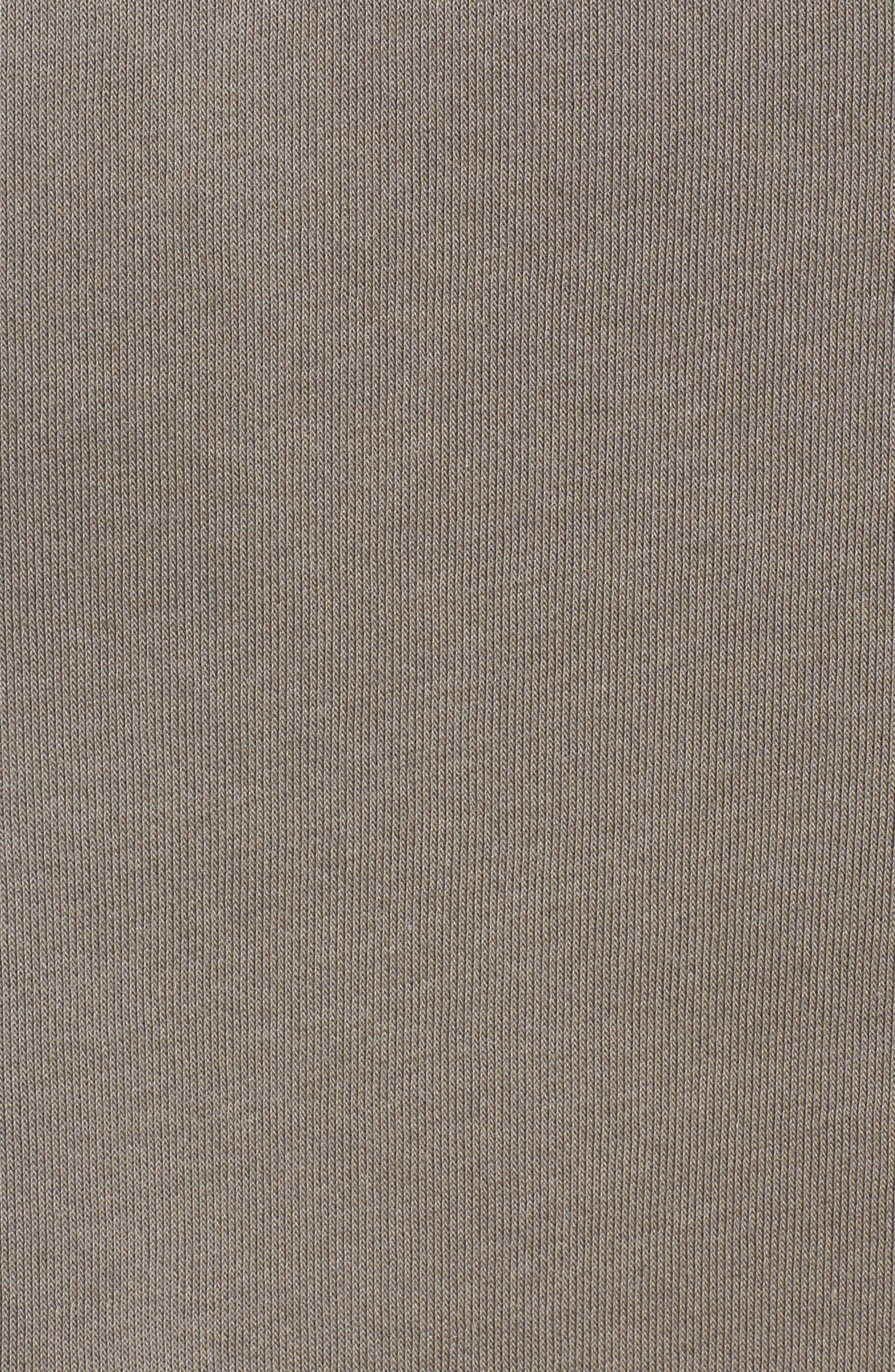 Alternate Image 5  - Wildfox Tender - Sommers Sweatshirt
