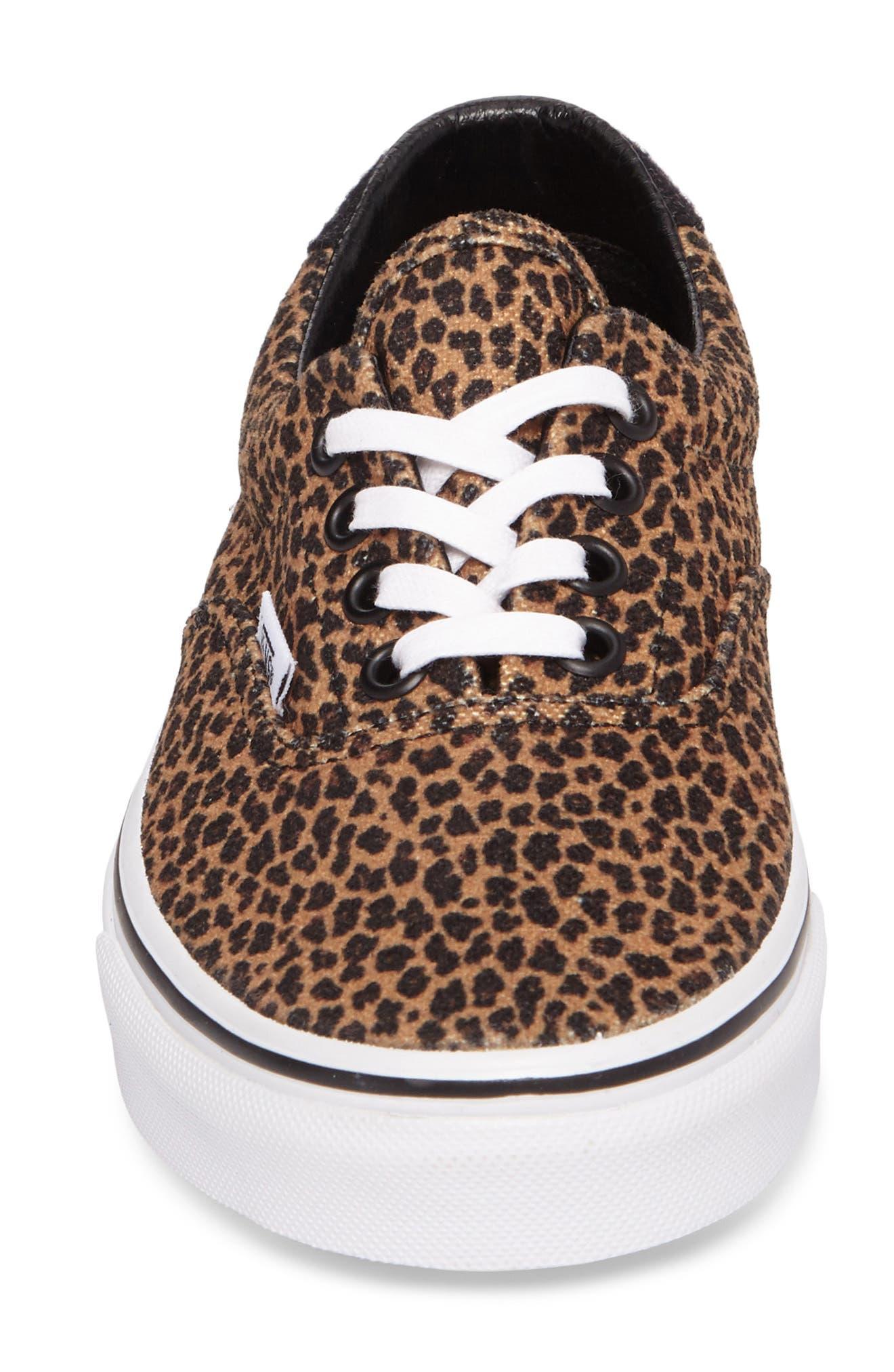 Alternate Image 4  - Vans Era 59 Sneaker (Women)