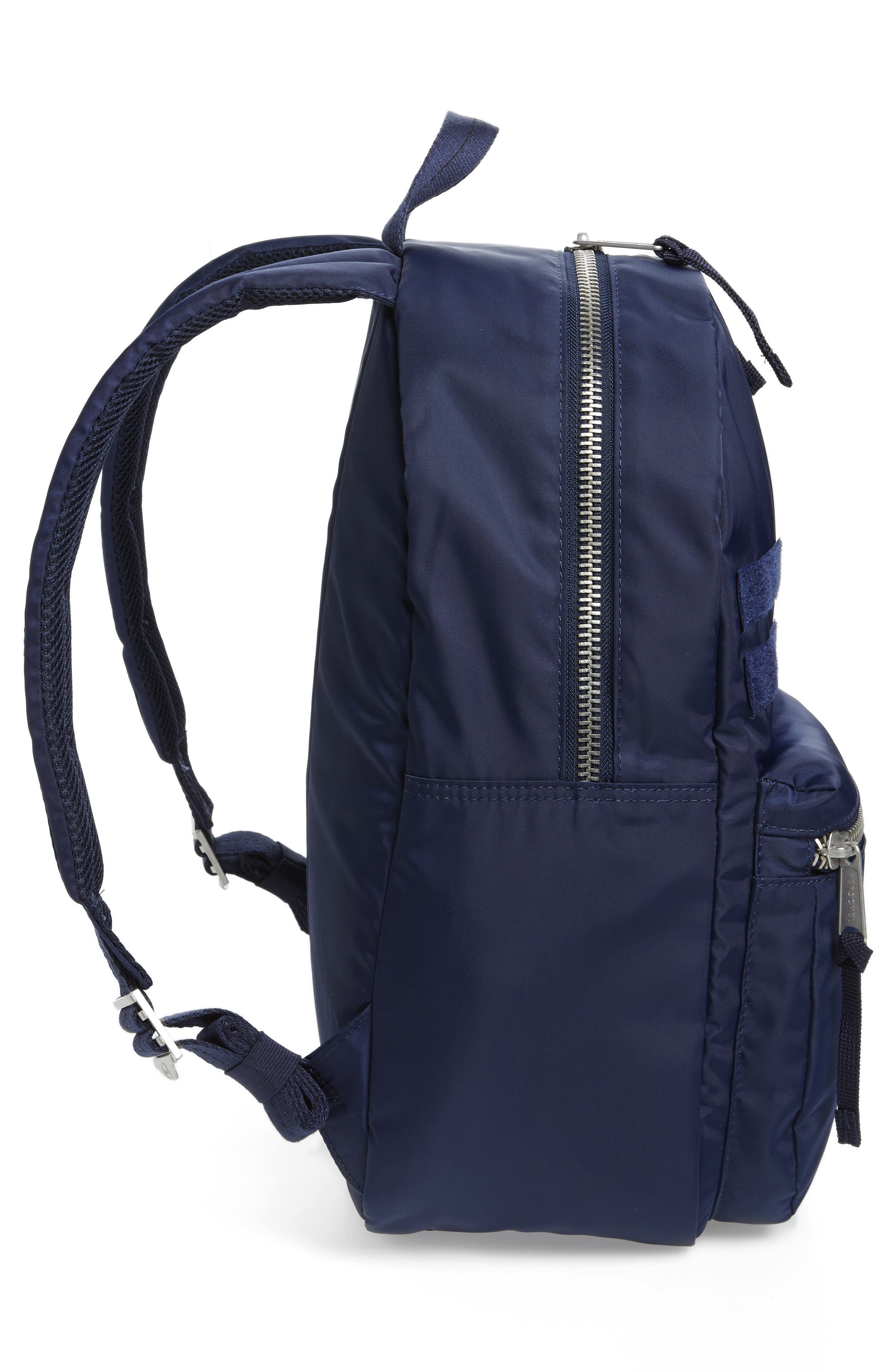 Alternate Image 5  - Herschel Supply Co. Lawson Surplus Collection Backpack