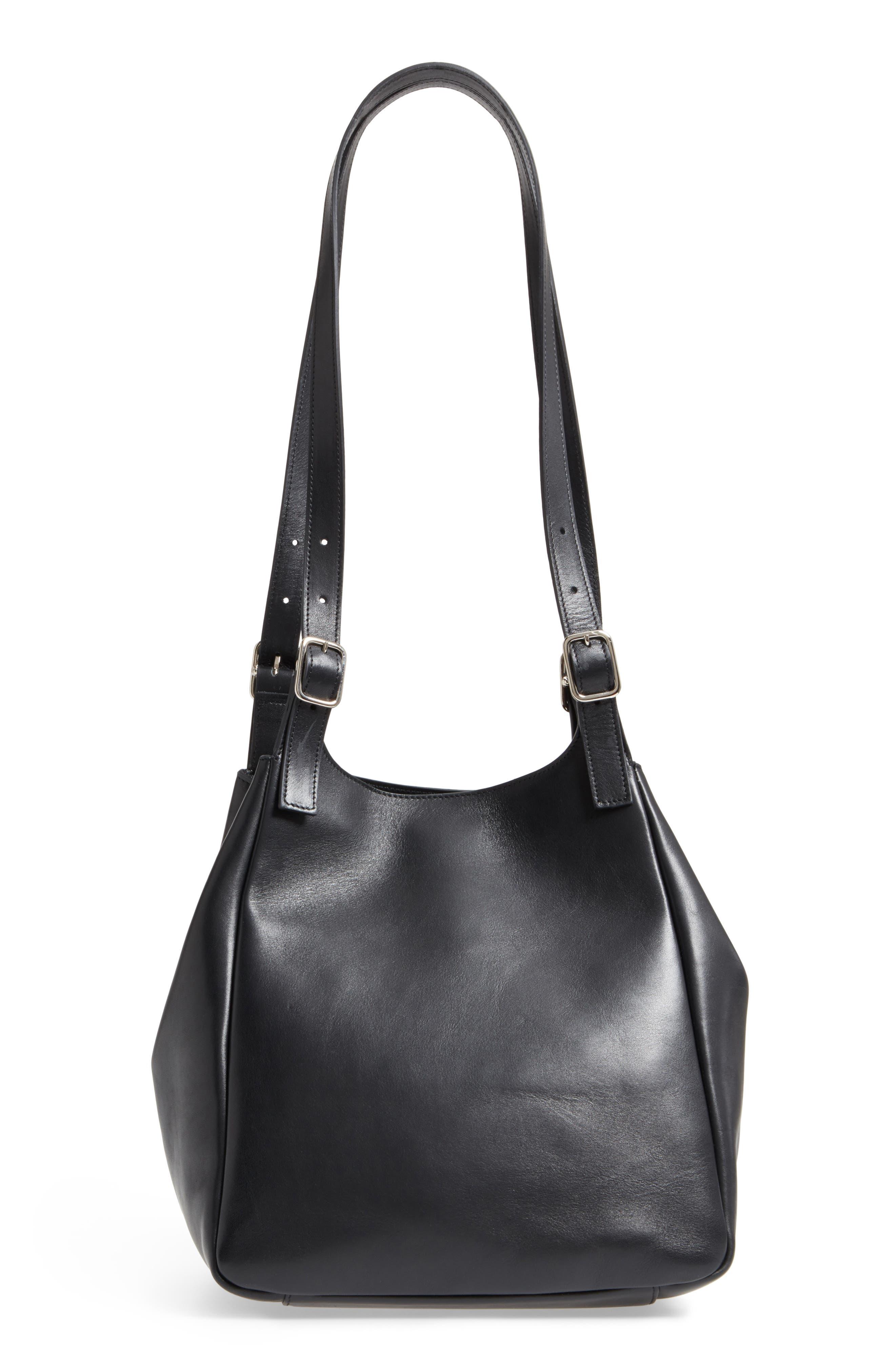 Alternate Image 2  - Creatures of Comfort Pint Bag