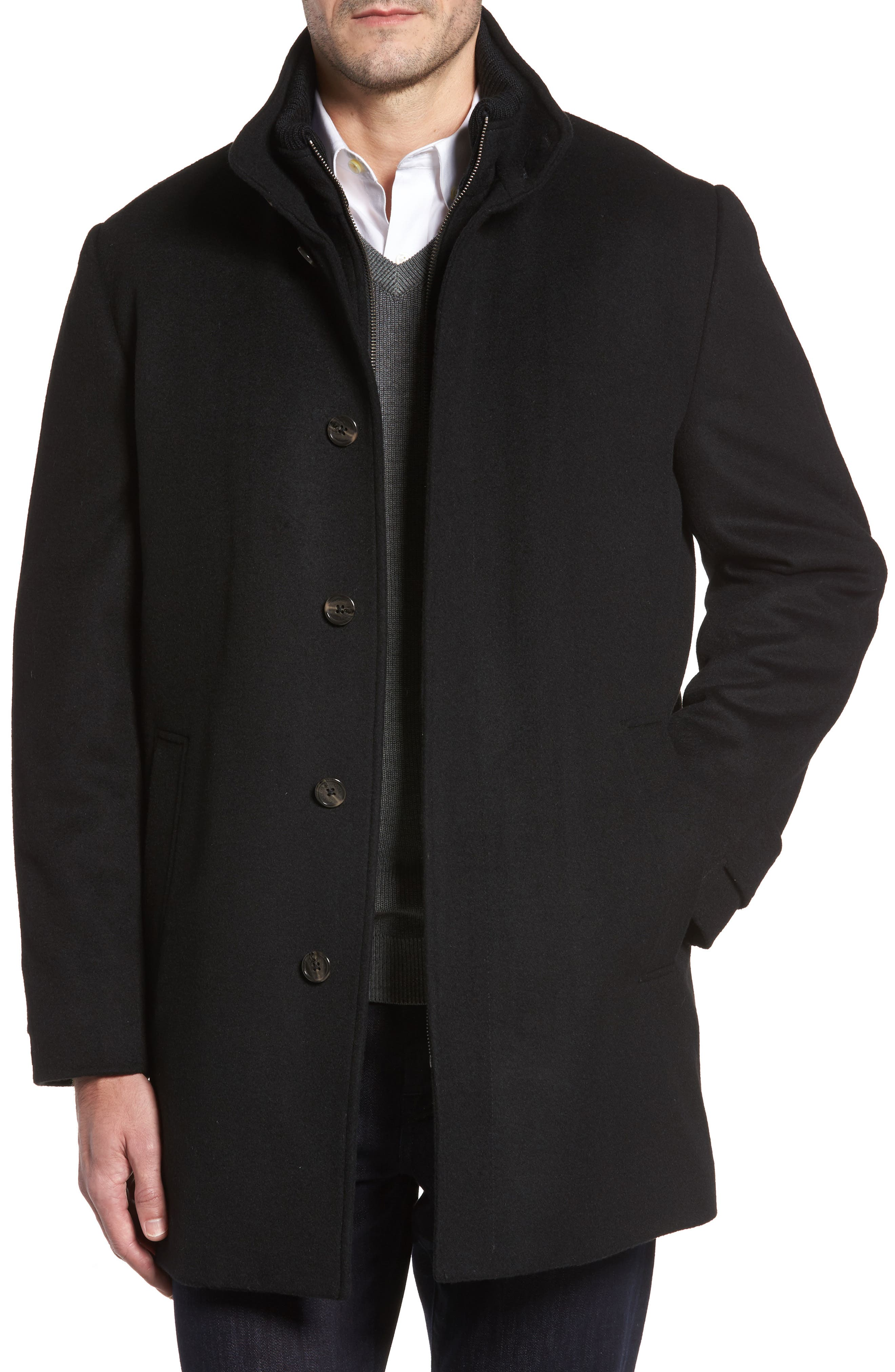 black trench coat men wwwpixsharkcom images
