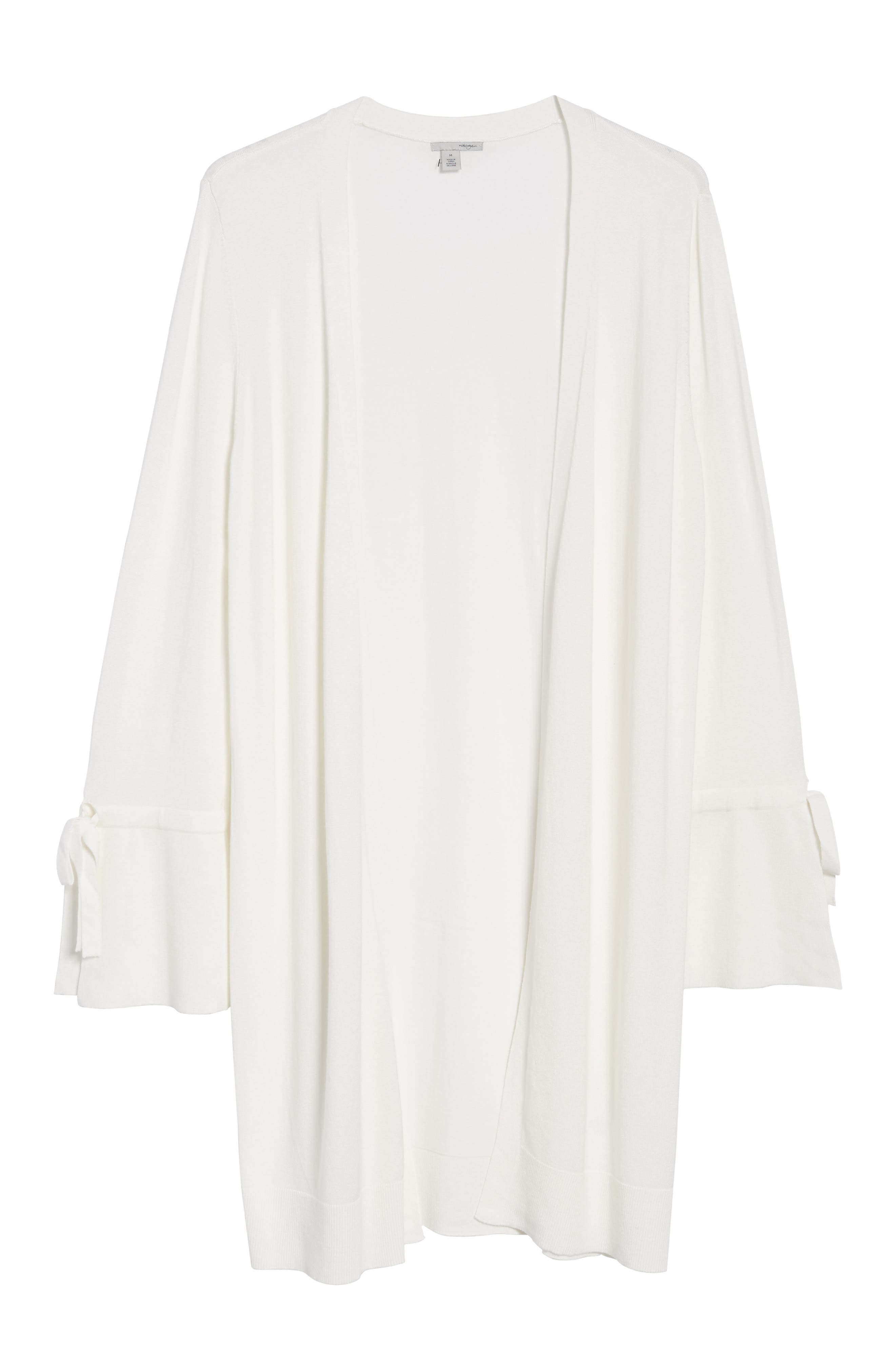 Women's Off-White Cardigan Sweaters   Nordstrom