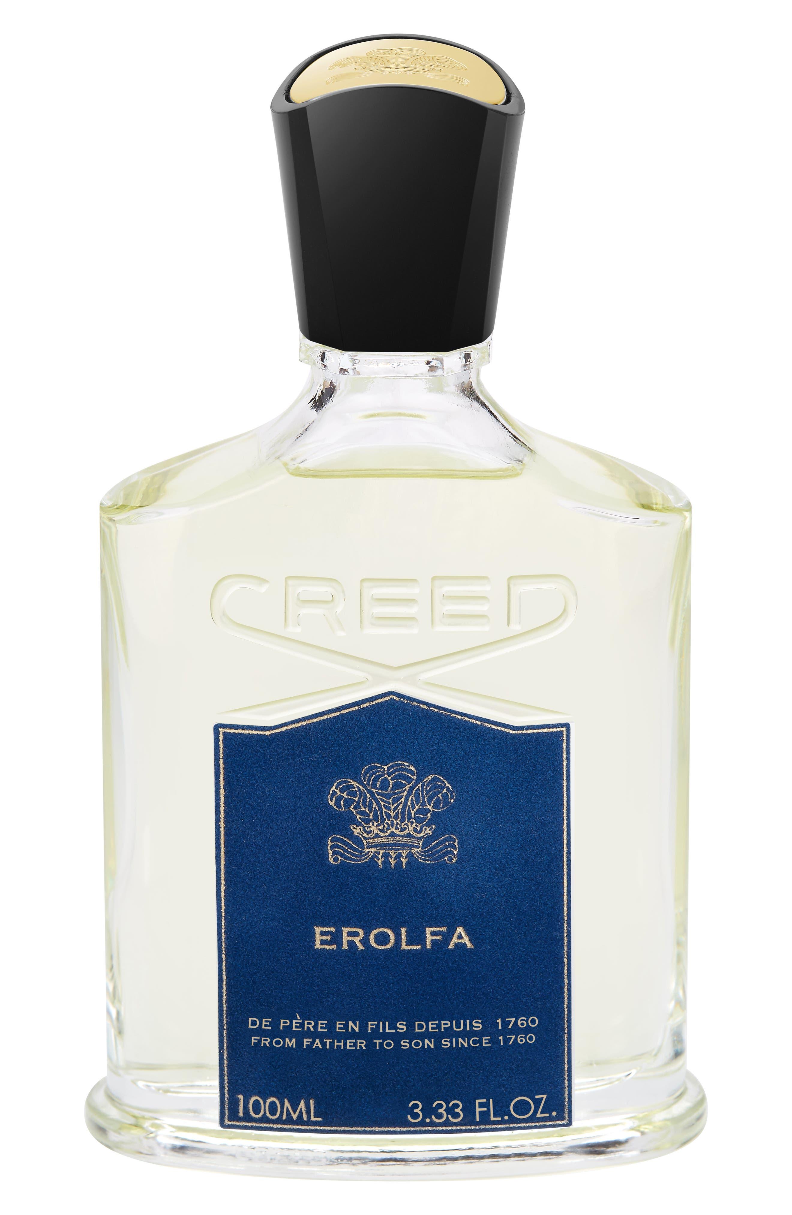 Erolfa Fragrance,                             Main thumbnail 1, color,                             No Color