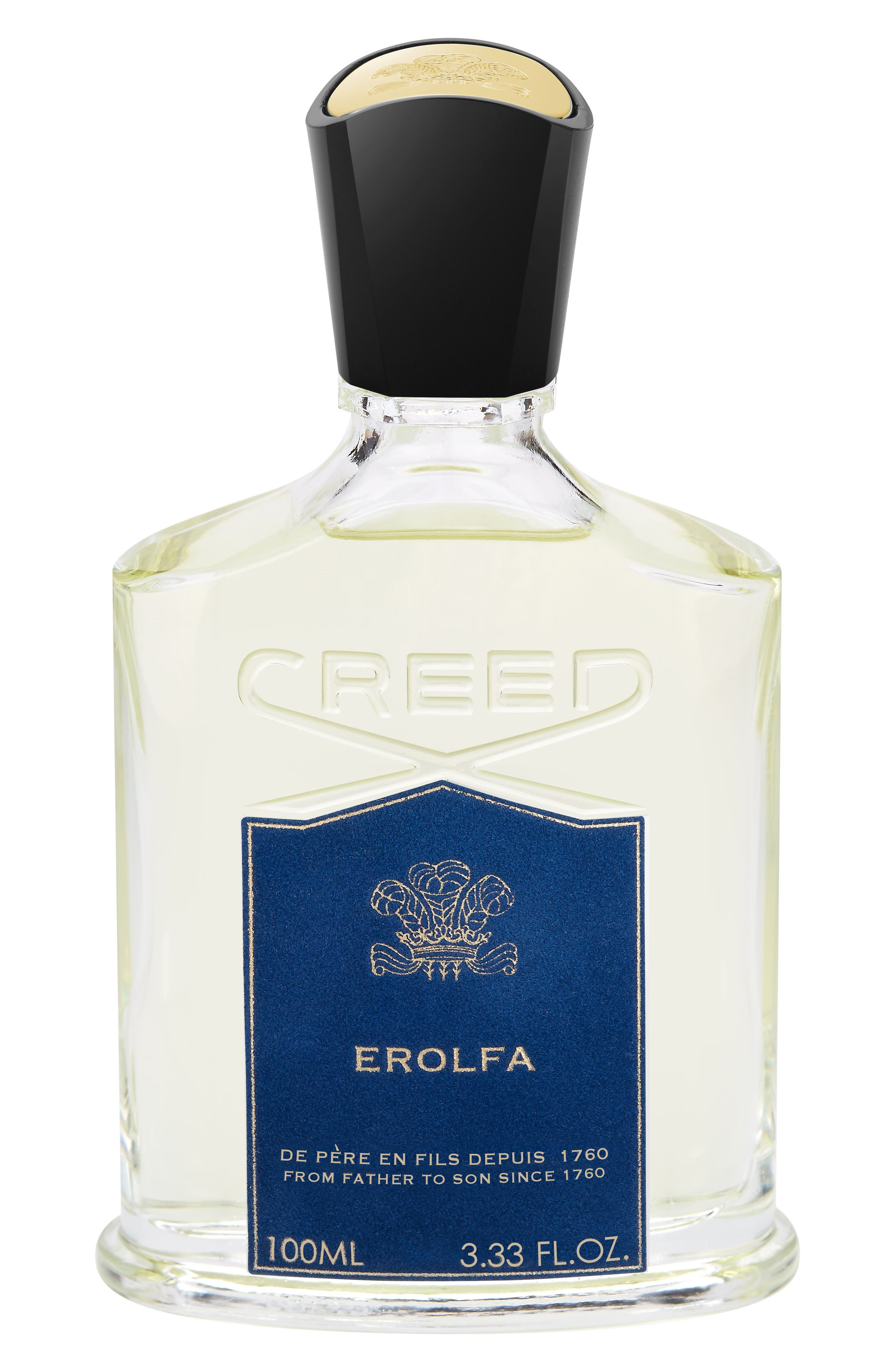 Main Image - Creed Erolfa Fragrance