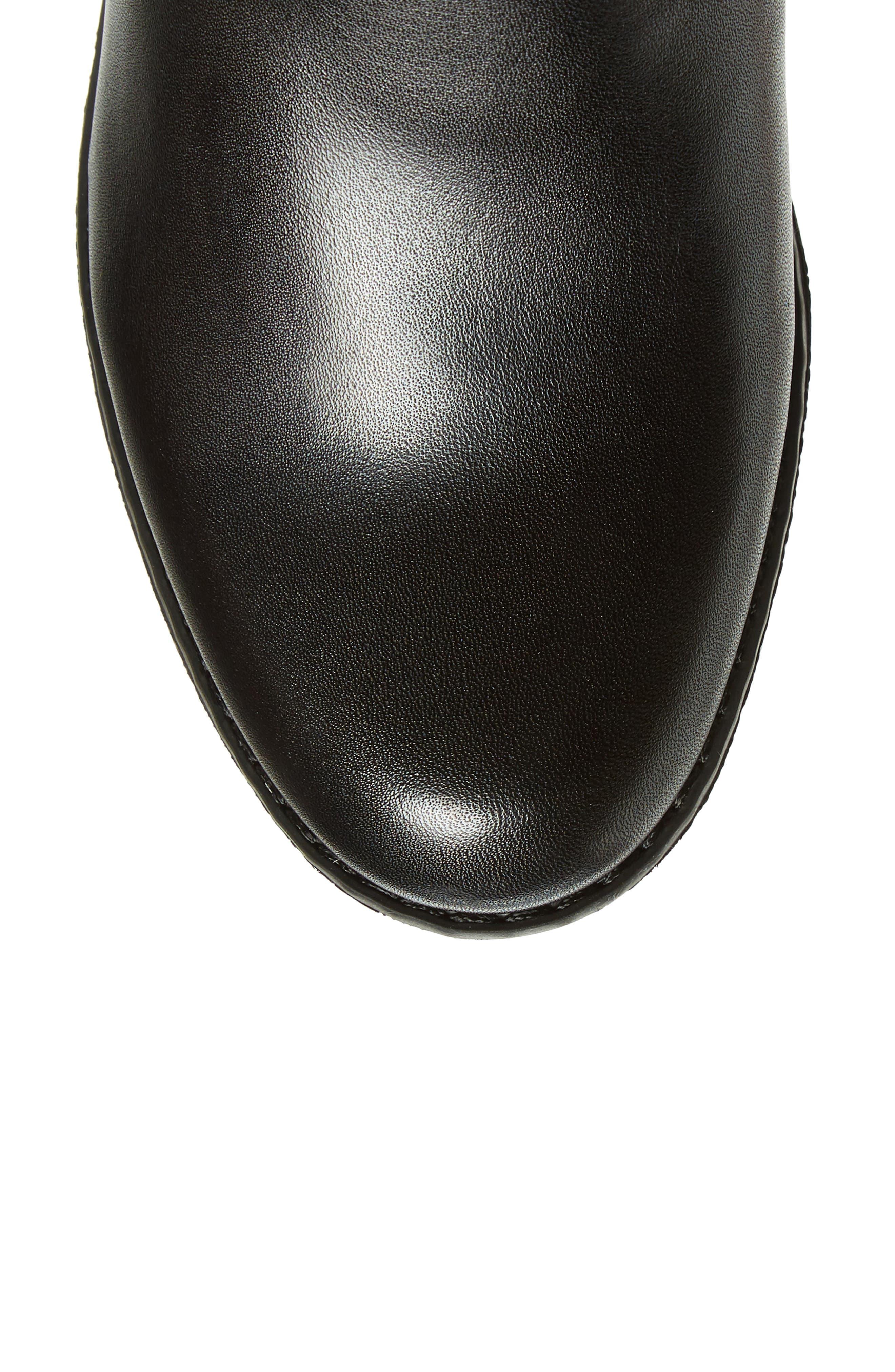Alternate Image 5  - Rudsak Bethany Water Resistant Boot (Women)