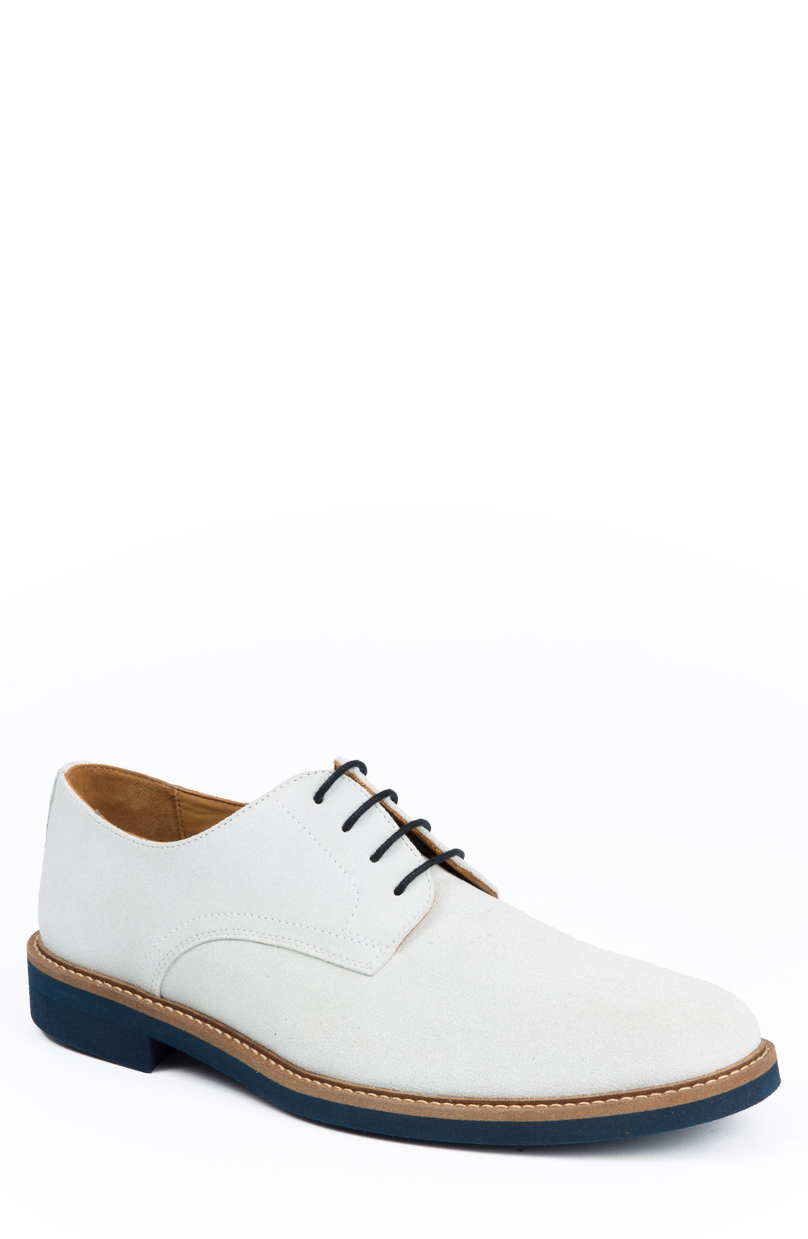Austen Heller Buck Shoe (Men)