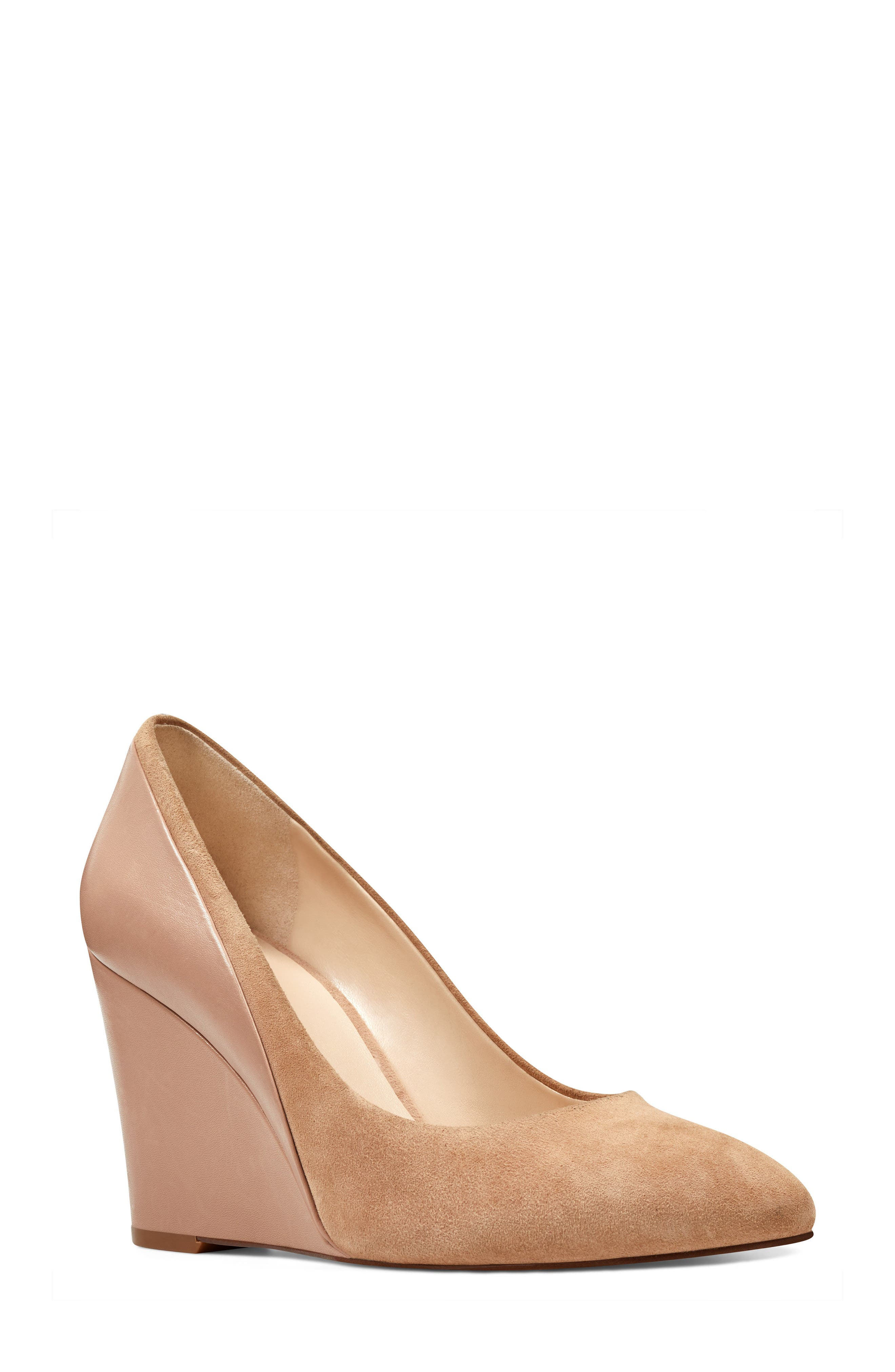 Nine West Daday Wedge (Women)