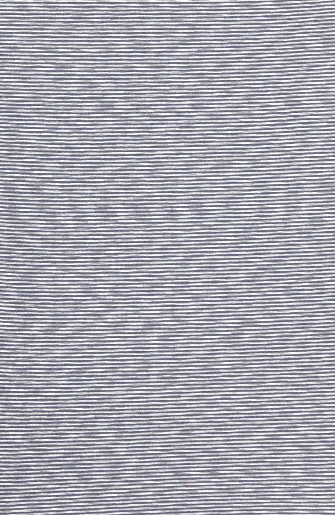 'My Run Layer 2' Cross Dye Jacket,                             Alternate thumbnail 3, color,                             Grey Slate
