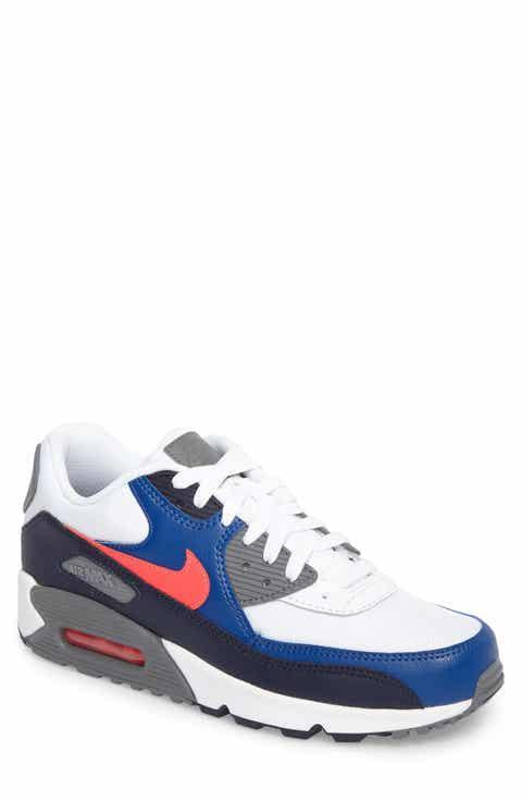 sale retailer 52043 17462 ... Orange Peel Blue Stealth Varsity,jordan space jams cheap Air Jordan 1  Top 3 Christmas Restock Nike Air Max 90 Essential Sneaker .