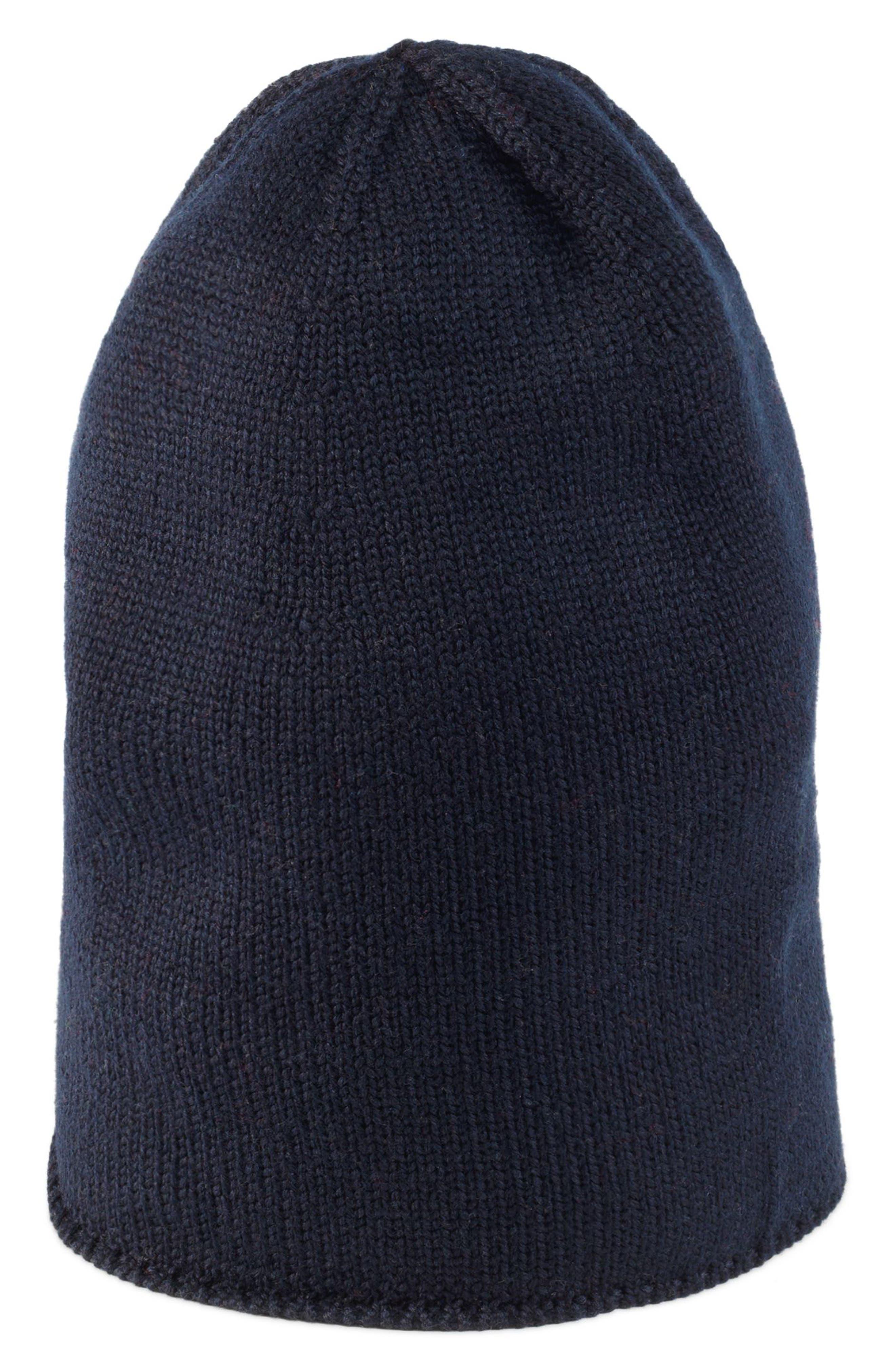 Alternate Image 3  - Gucci Wool Beanie
