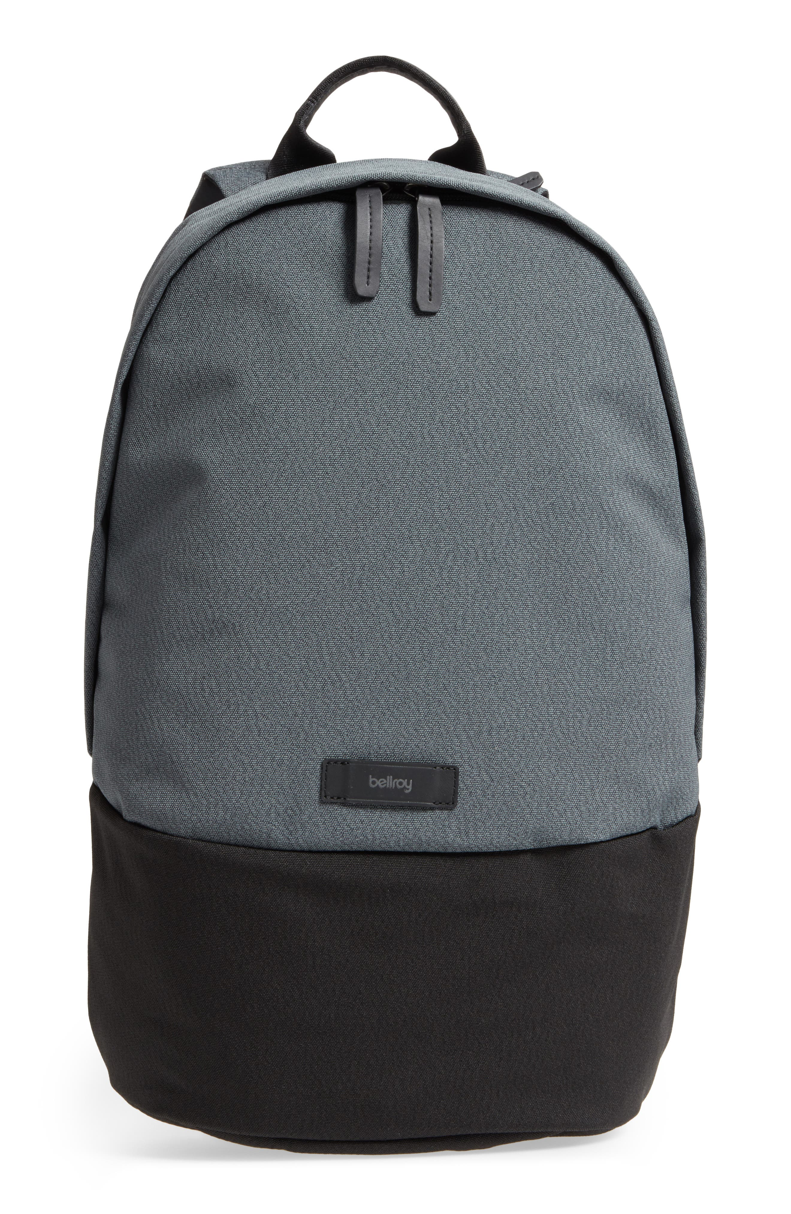 Alternate Image 1 Selected - Bellroy Classic Backpack