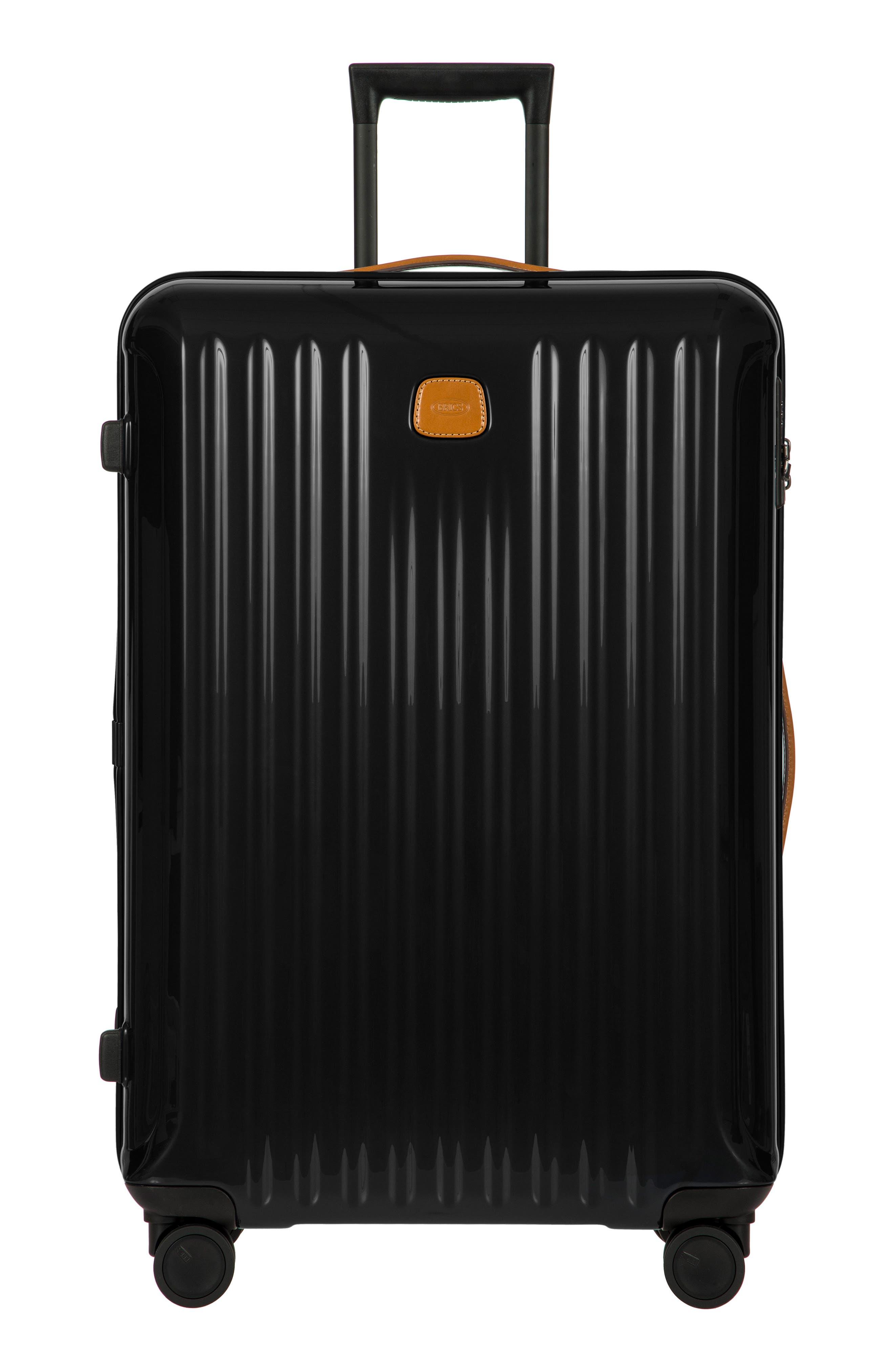 Bric's Capri 30-Inch Spinner Suitcase