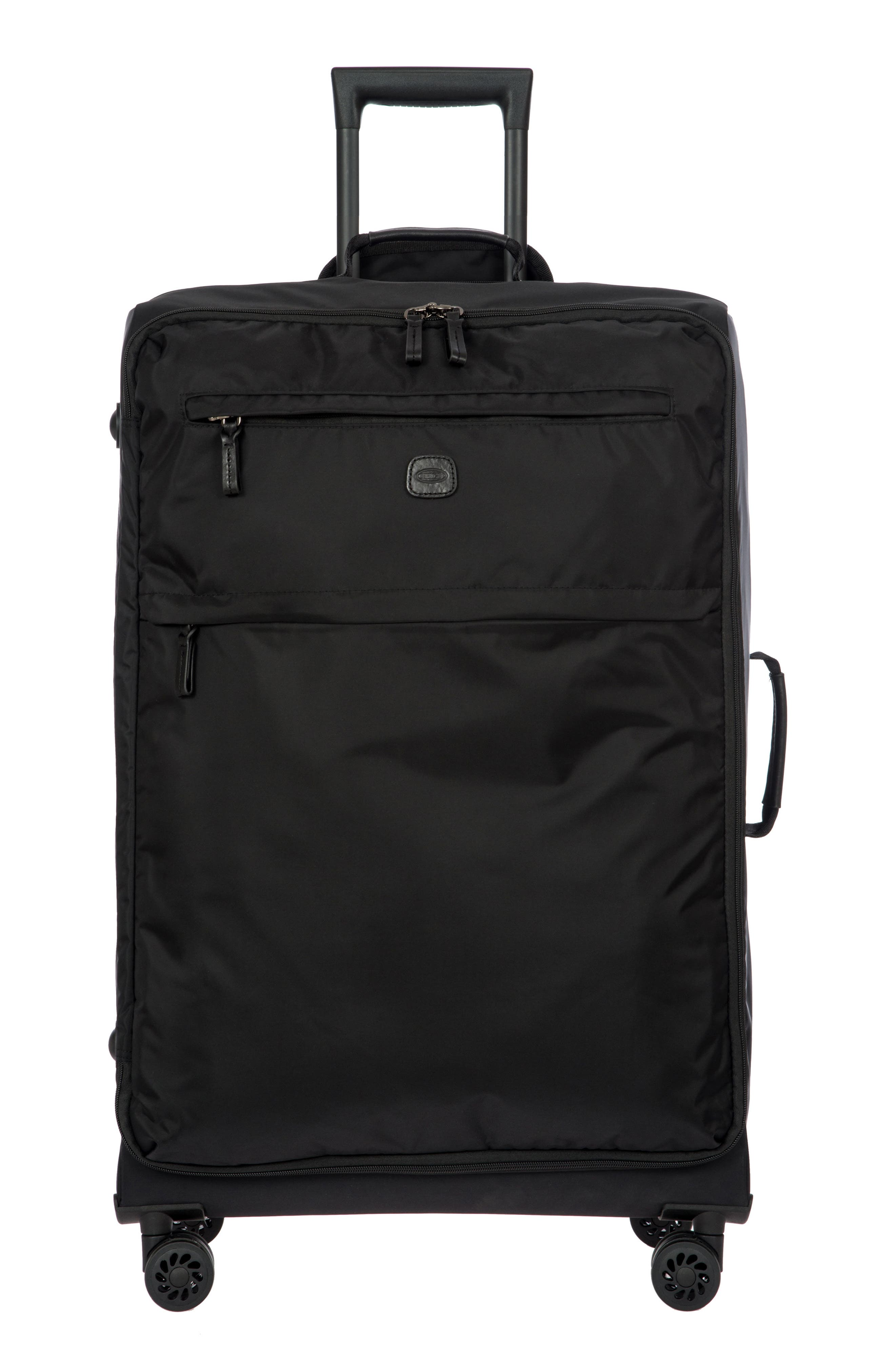 Bric's X-Bag 30-Inch Spinner Suitcase
