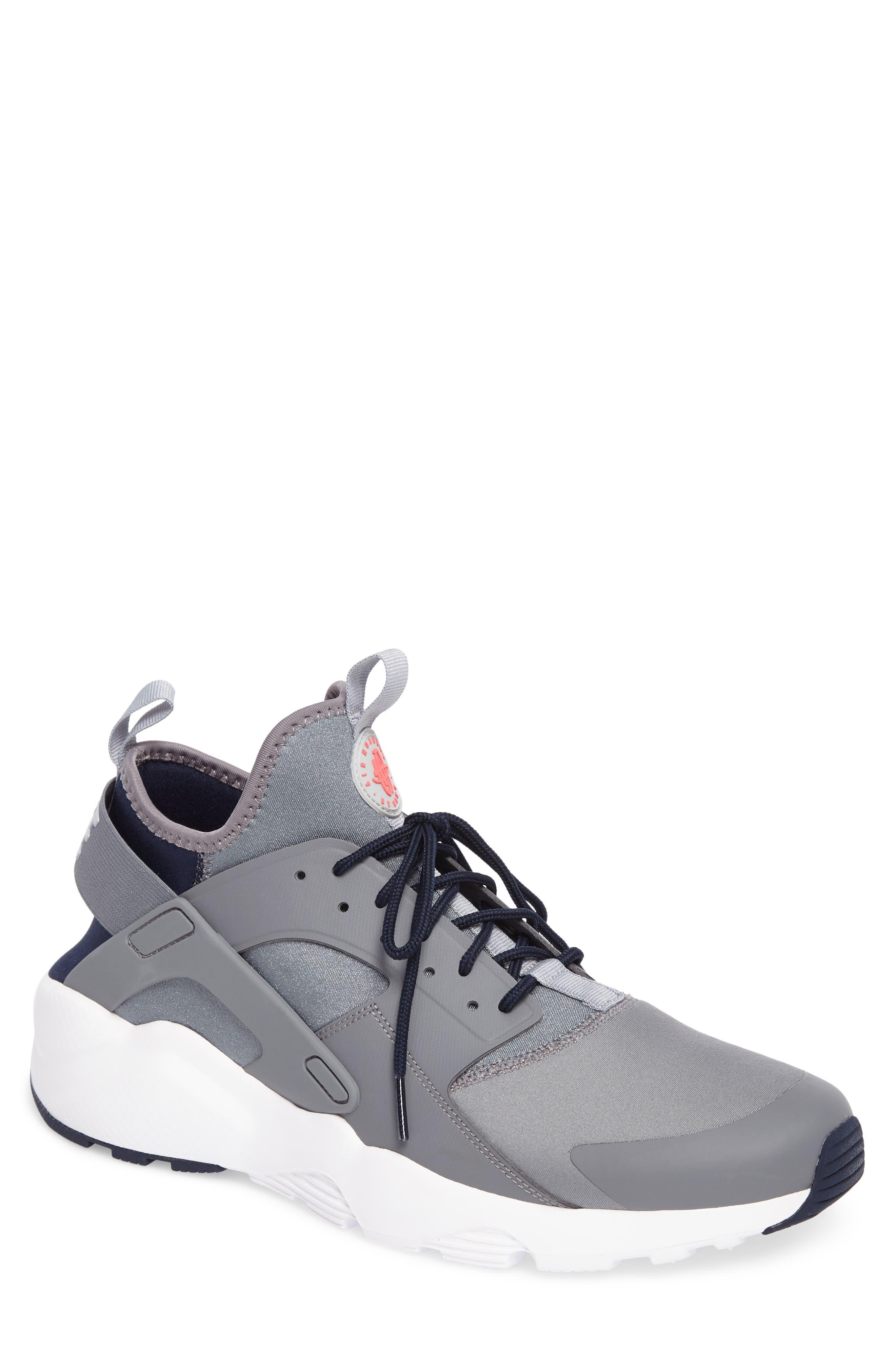 Nike 'Air Huarache Run Ultra' Sneaker (Men)