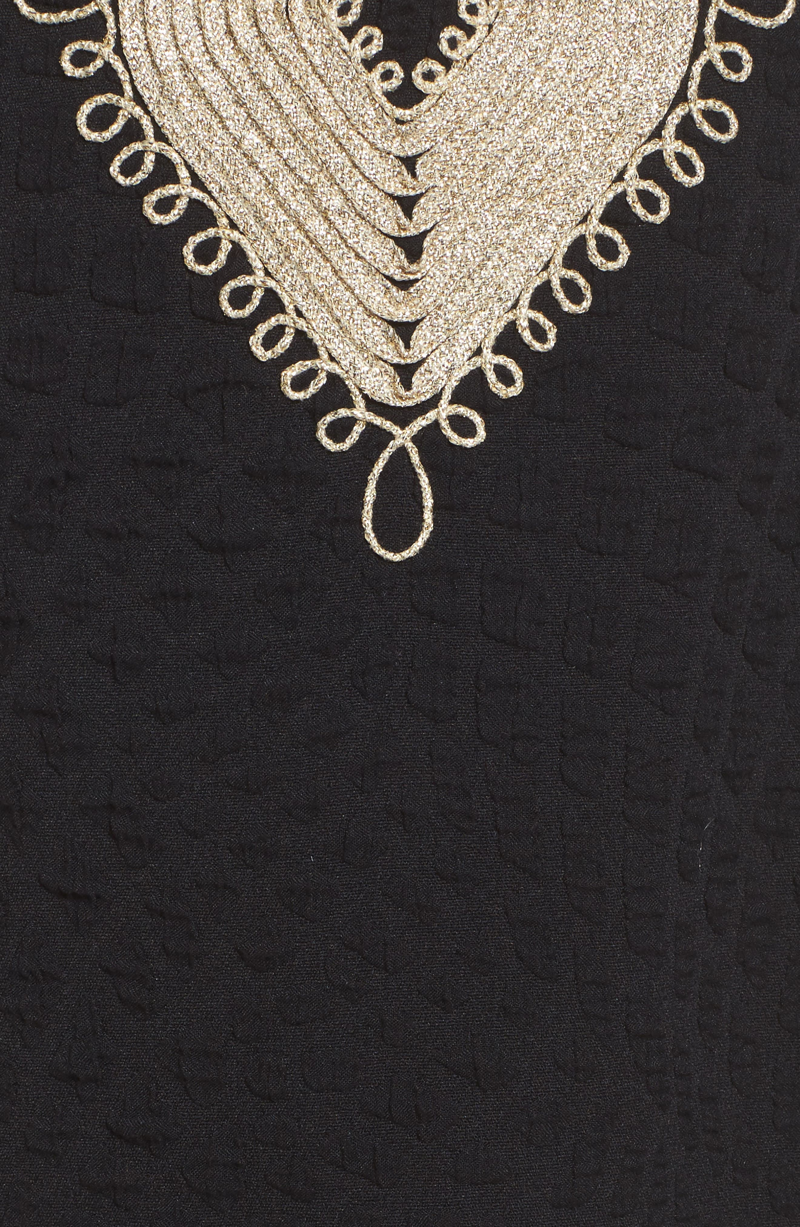 Alternate Image 5  - Lilly Pulitzer® Alexa Sheath Dress