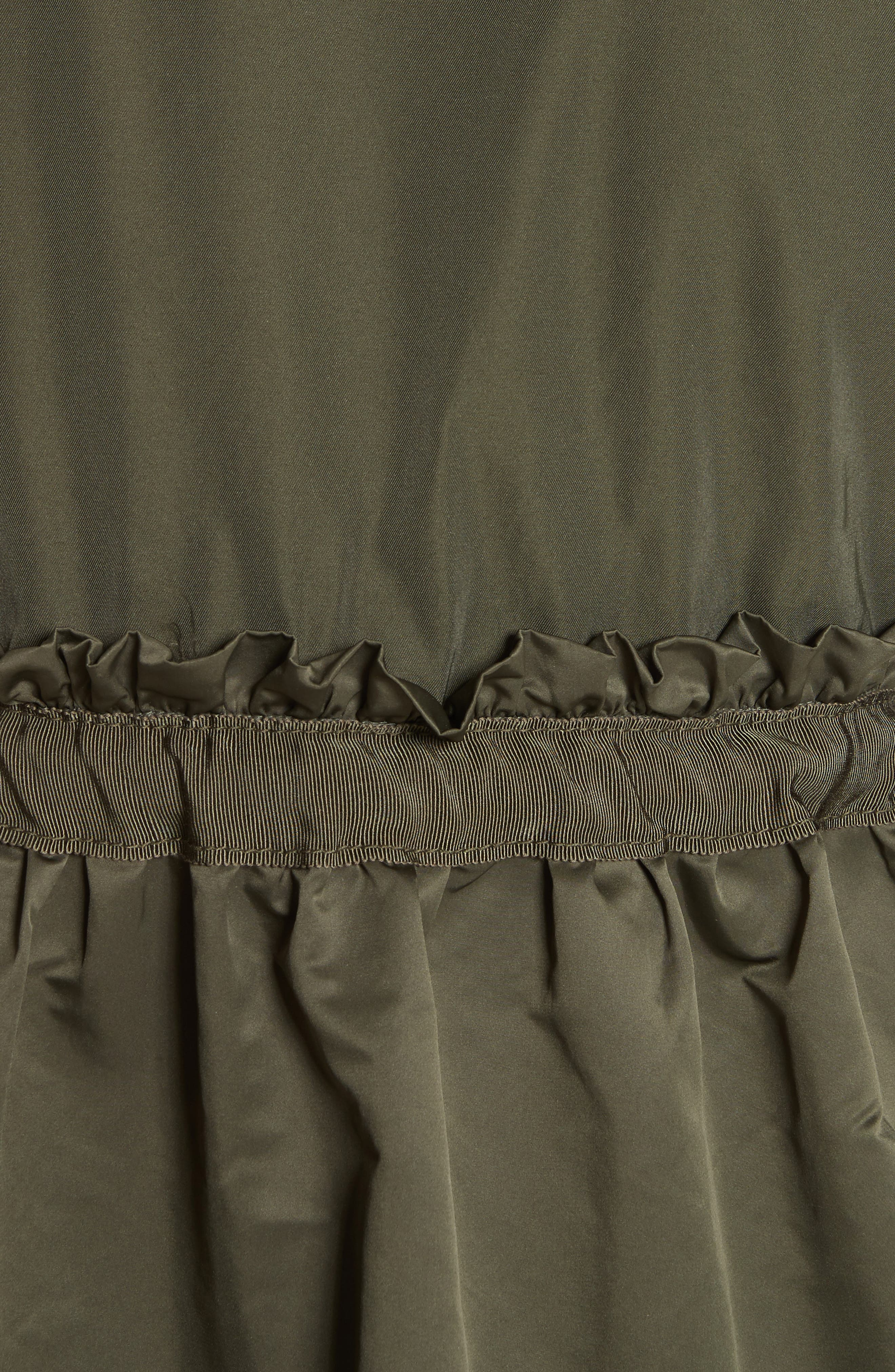 Alternate Image 5  - Moncler Rhodonite Field Jacket