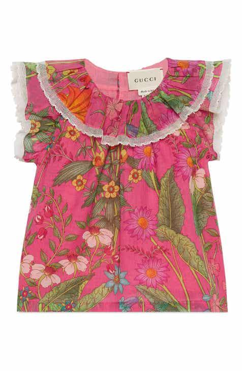 239eeae0723b Tops Kid s Designer Collections  Sale
