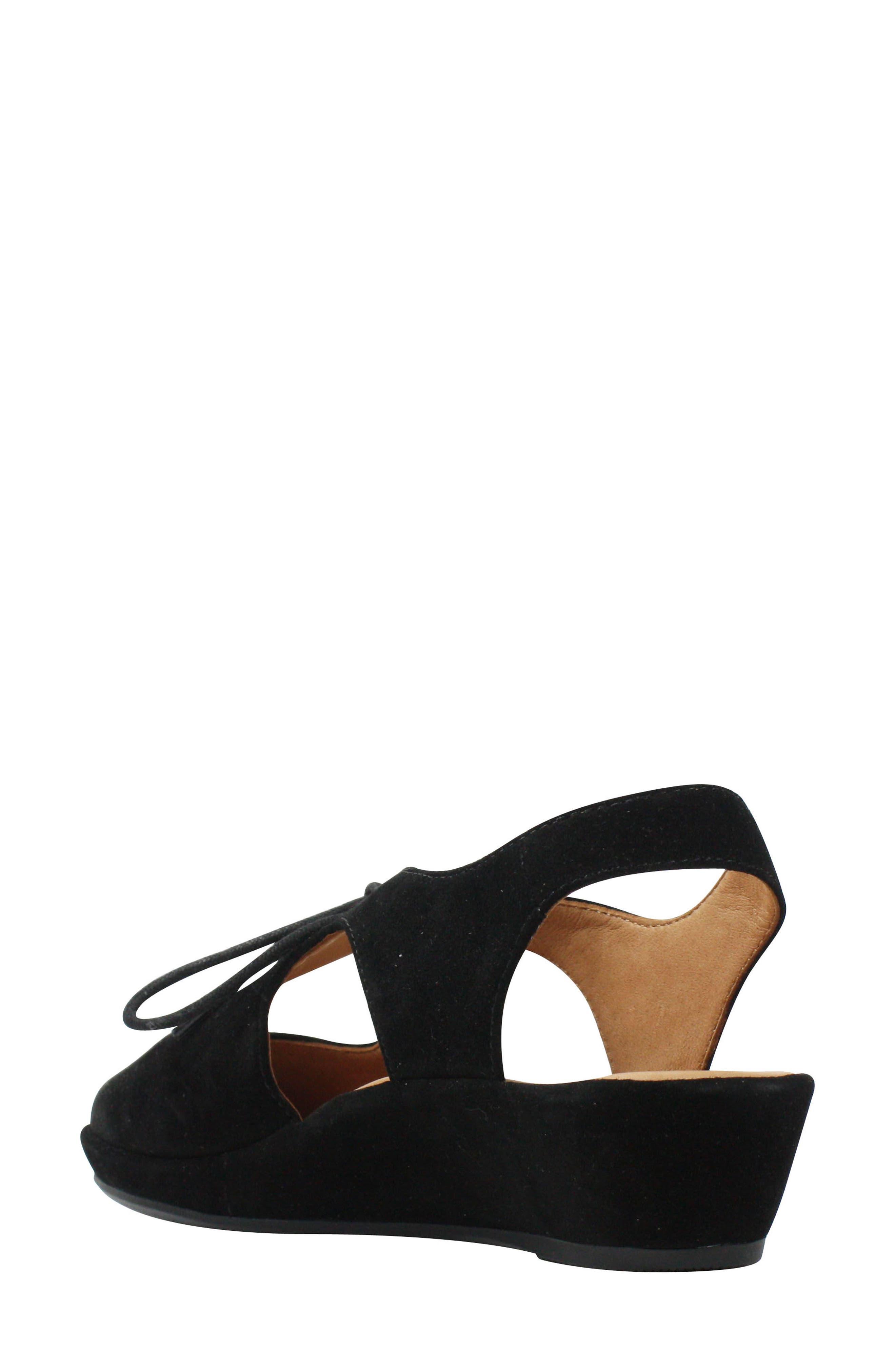 8d5f7321f4b9b Women s Sandals  Sale