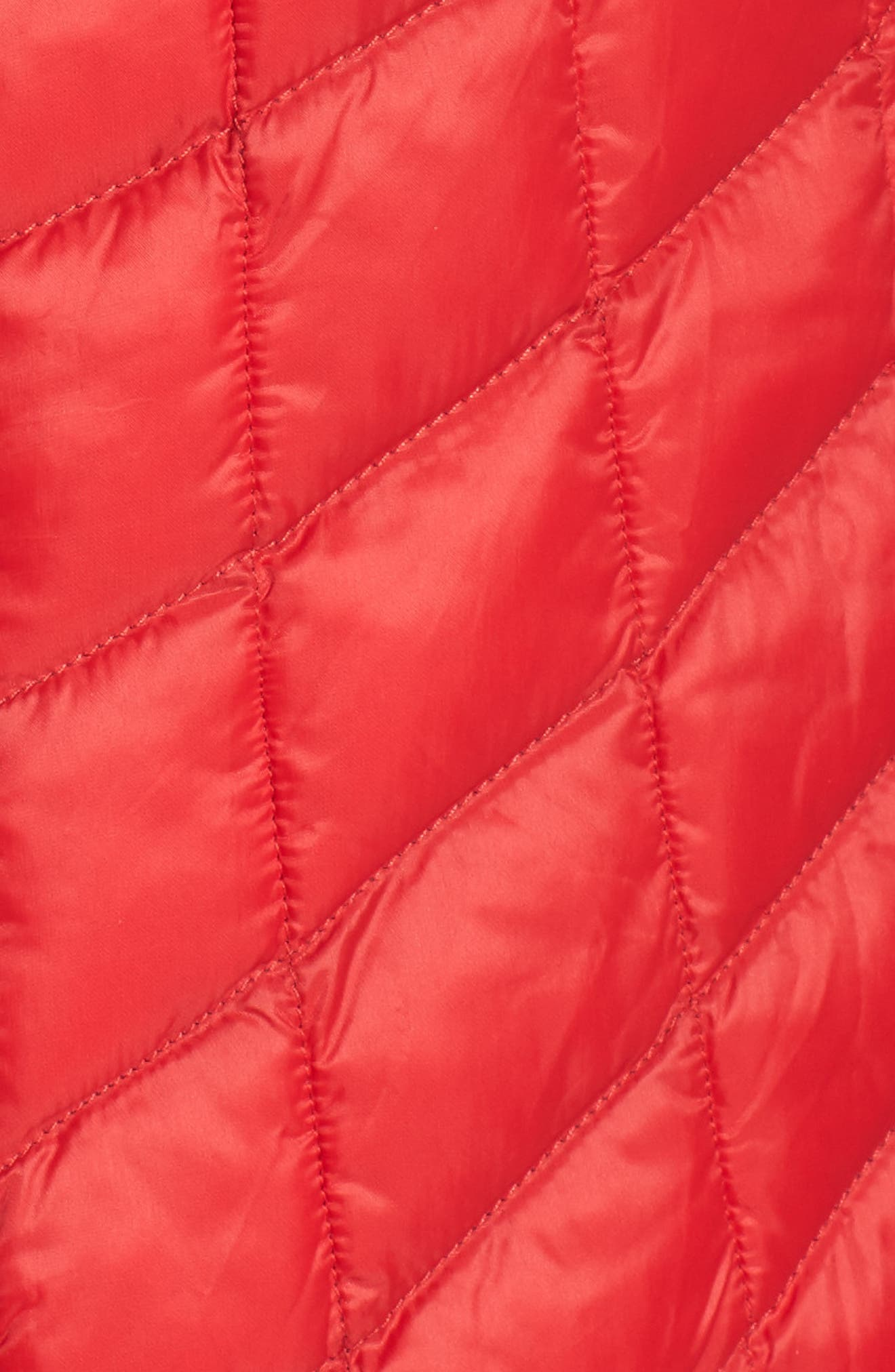 ThermoBall<sup>™</sup> PrimaLoft<sup>®</sup> Jacket,                             Alternate thumbnail 6, color,                             Tnf Red