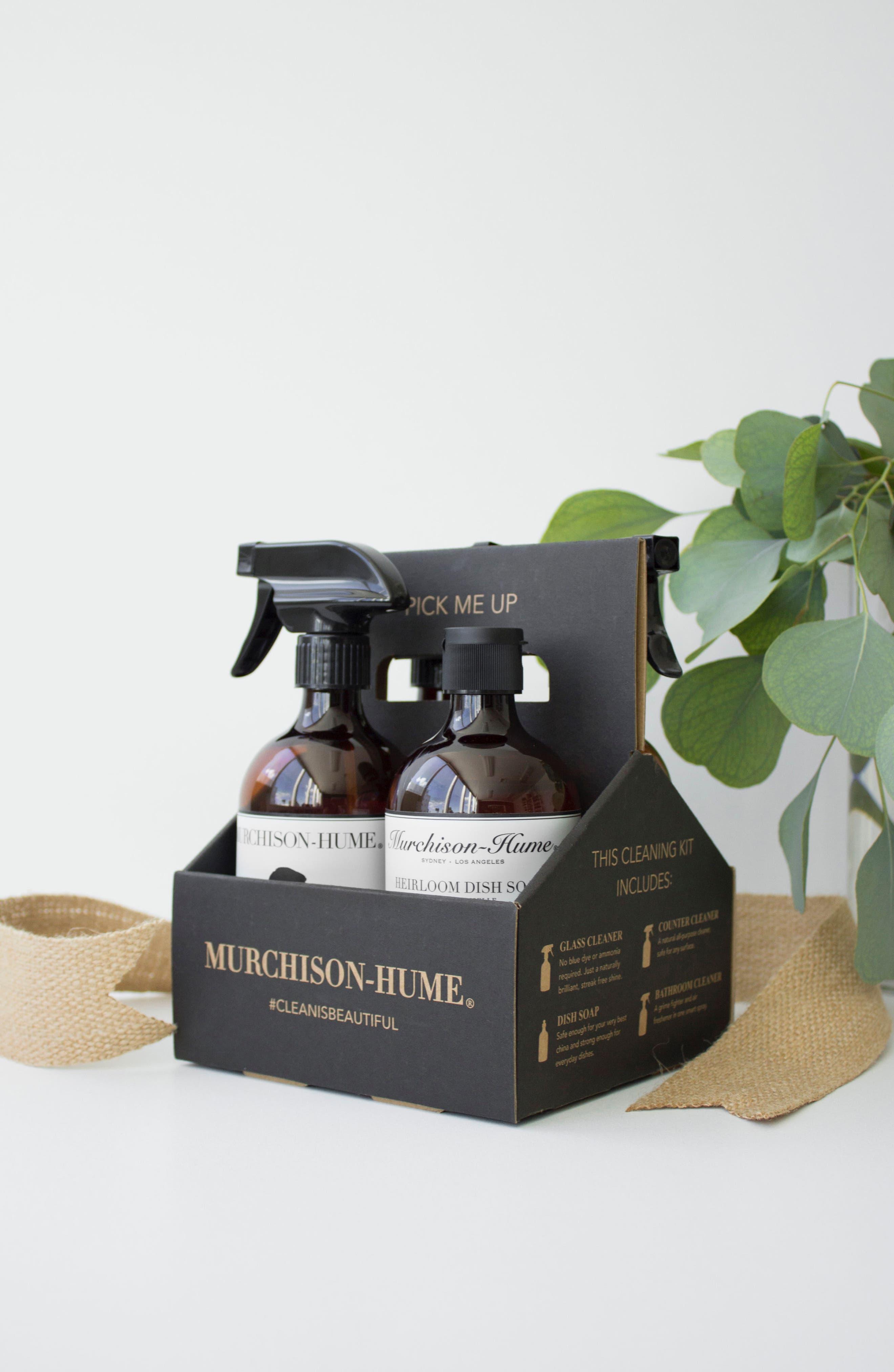 Alternate Image 4  - Murchison-Hume Clean Starter Kit