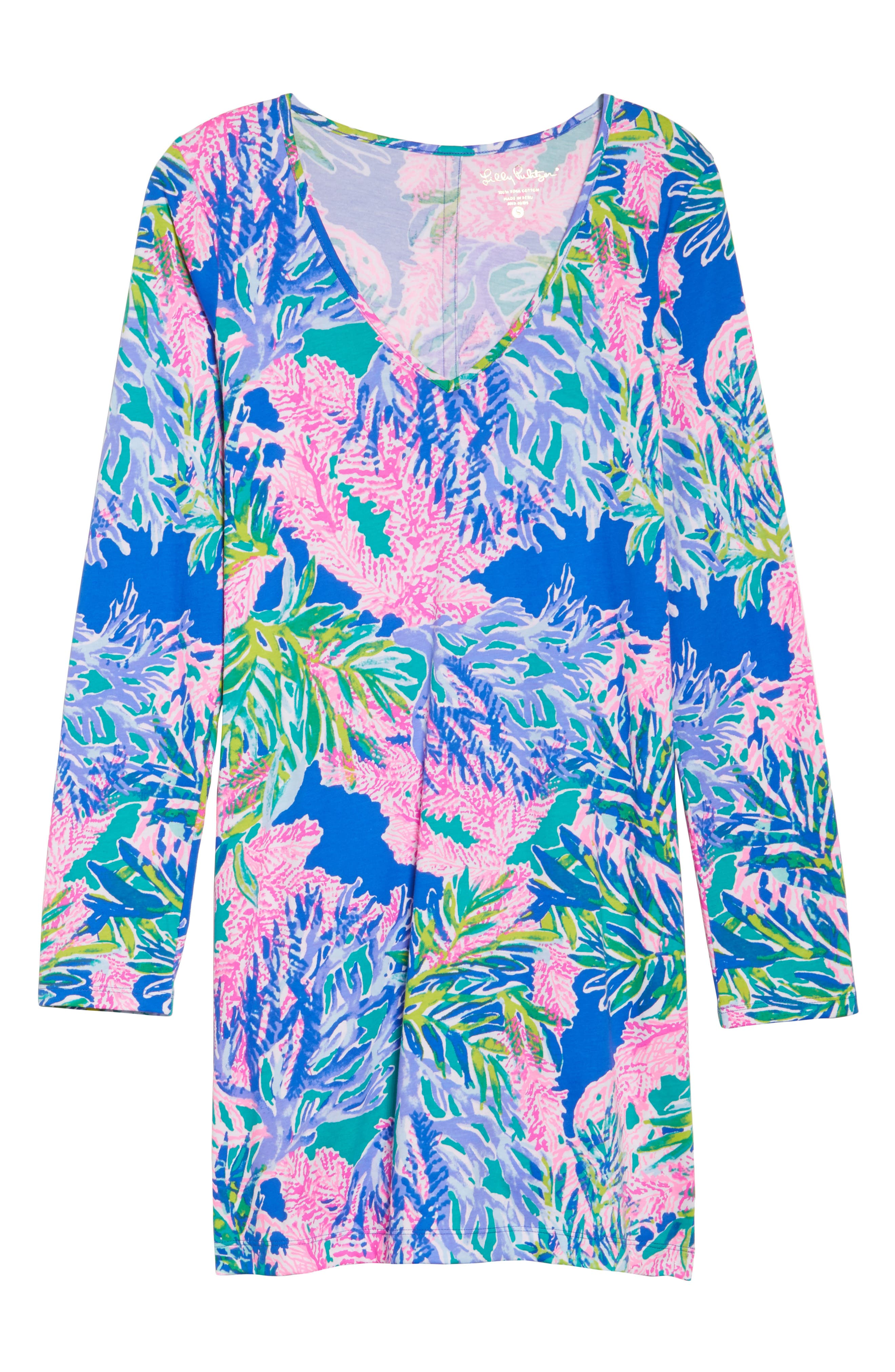 Alternate Image 6  - Lilly Pulitzer® Beacon Dress
